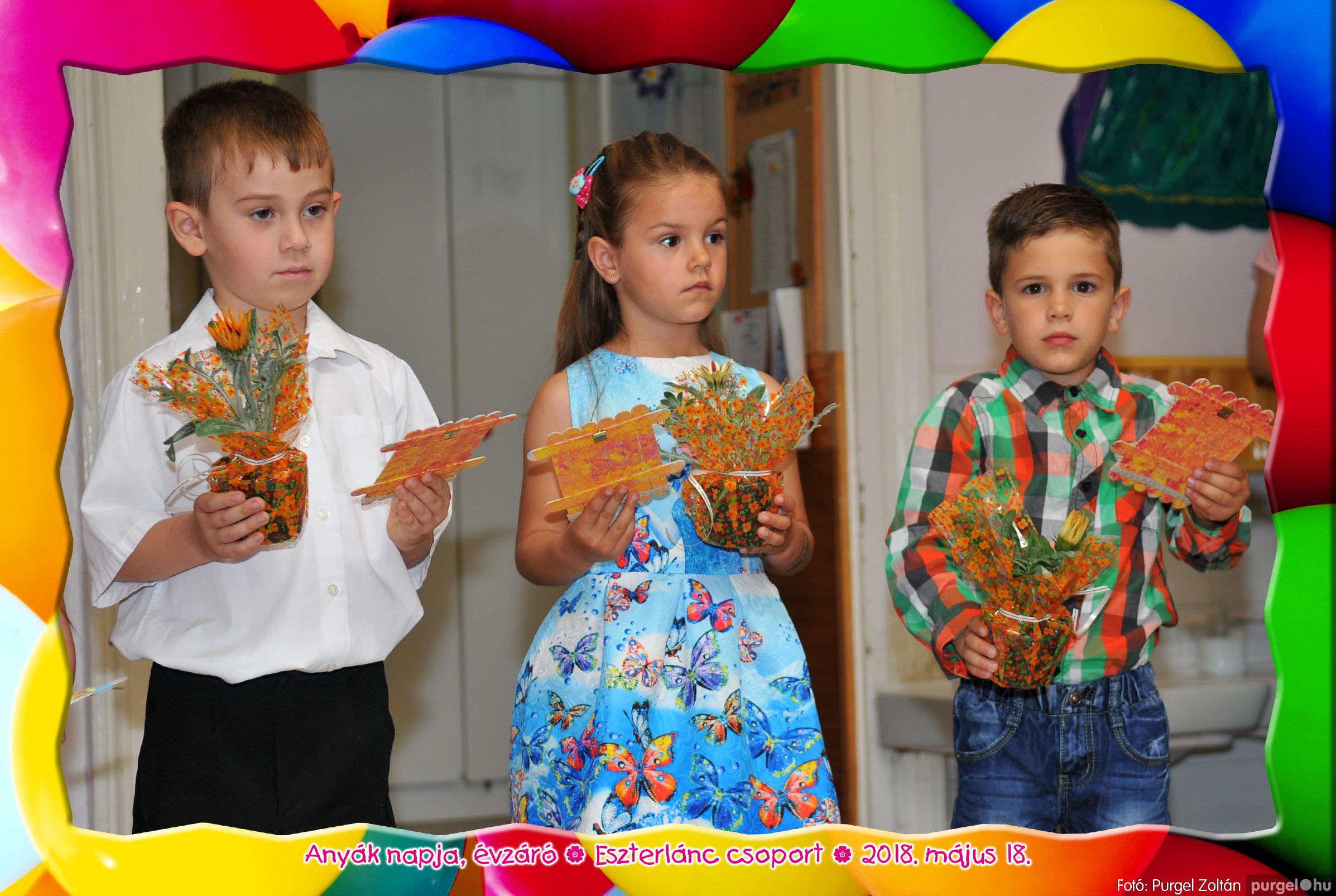 2018.05.18. 165 Kurca-parti Óvoda évzáró 2018. - Eszterlánc csoport - Fotó:PURGEL ZOLTÁN© 144.jpg
