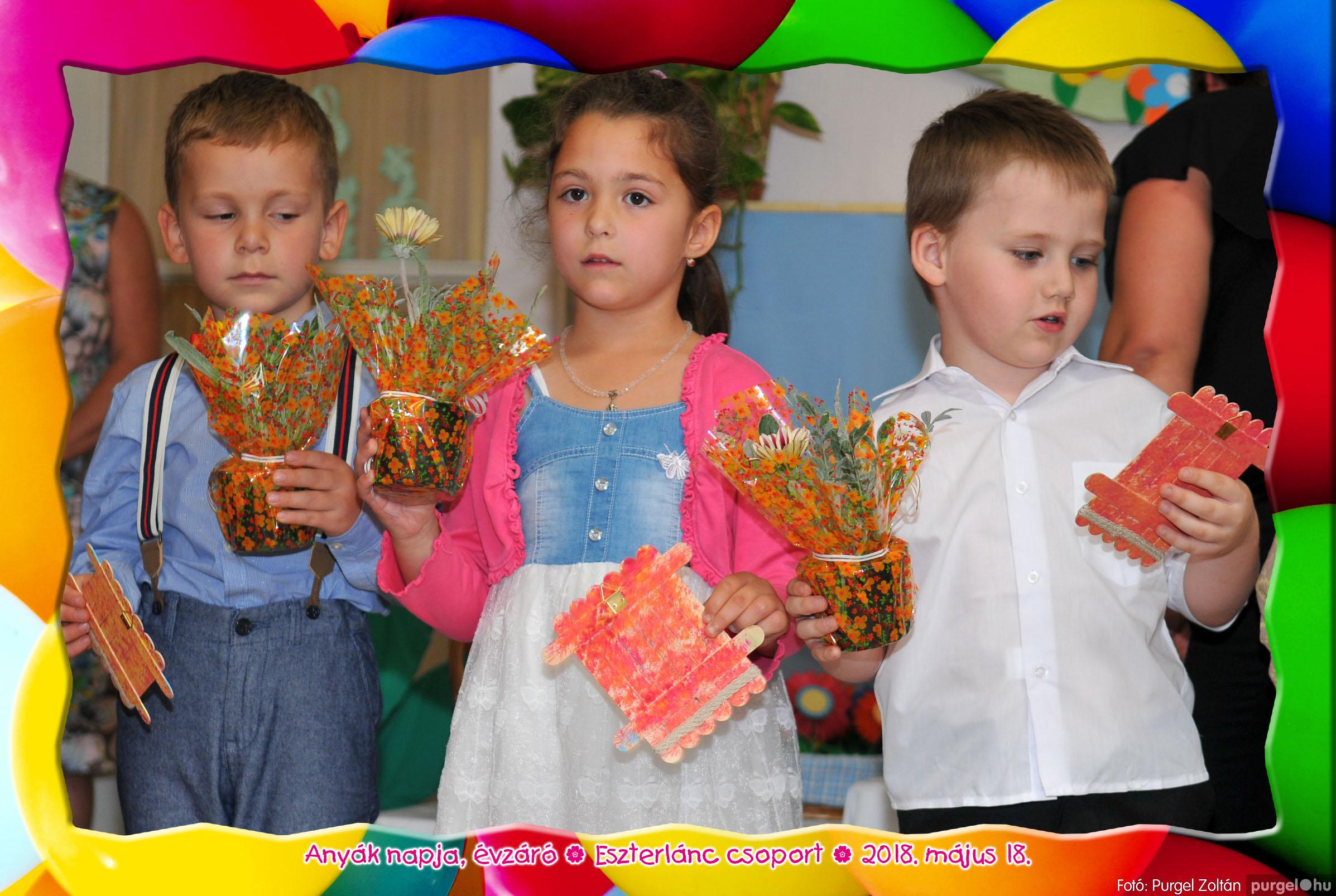 2018.05.18. 163 Kurca-parti Óvoda évzáró 2018. - Eszterlánc csoport - Fotó:PURGEL ZOLTÁN© 142.jpg