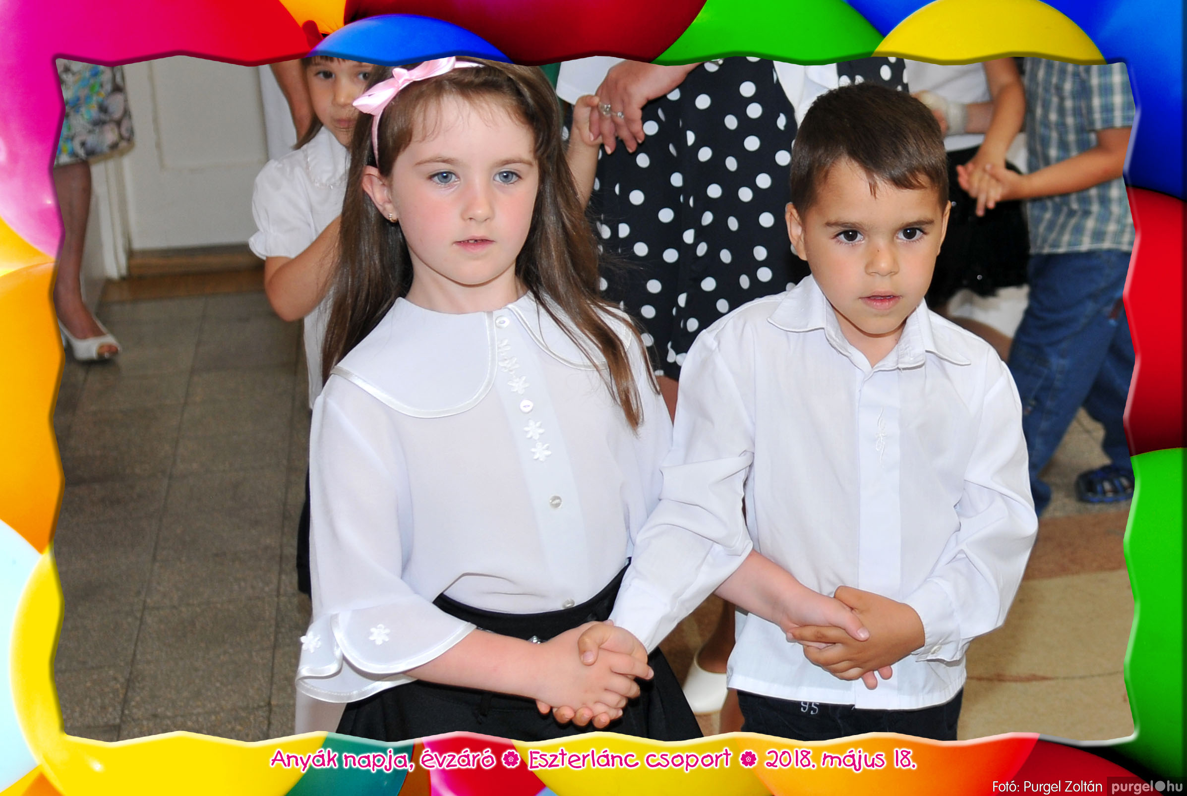 2018.05.18. 160 Kurca-parti Óvoda évzáró 2018. - Eszterlánc csoport - Fotó:PURGEL ZOLTÁN© 139.jpg