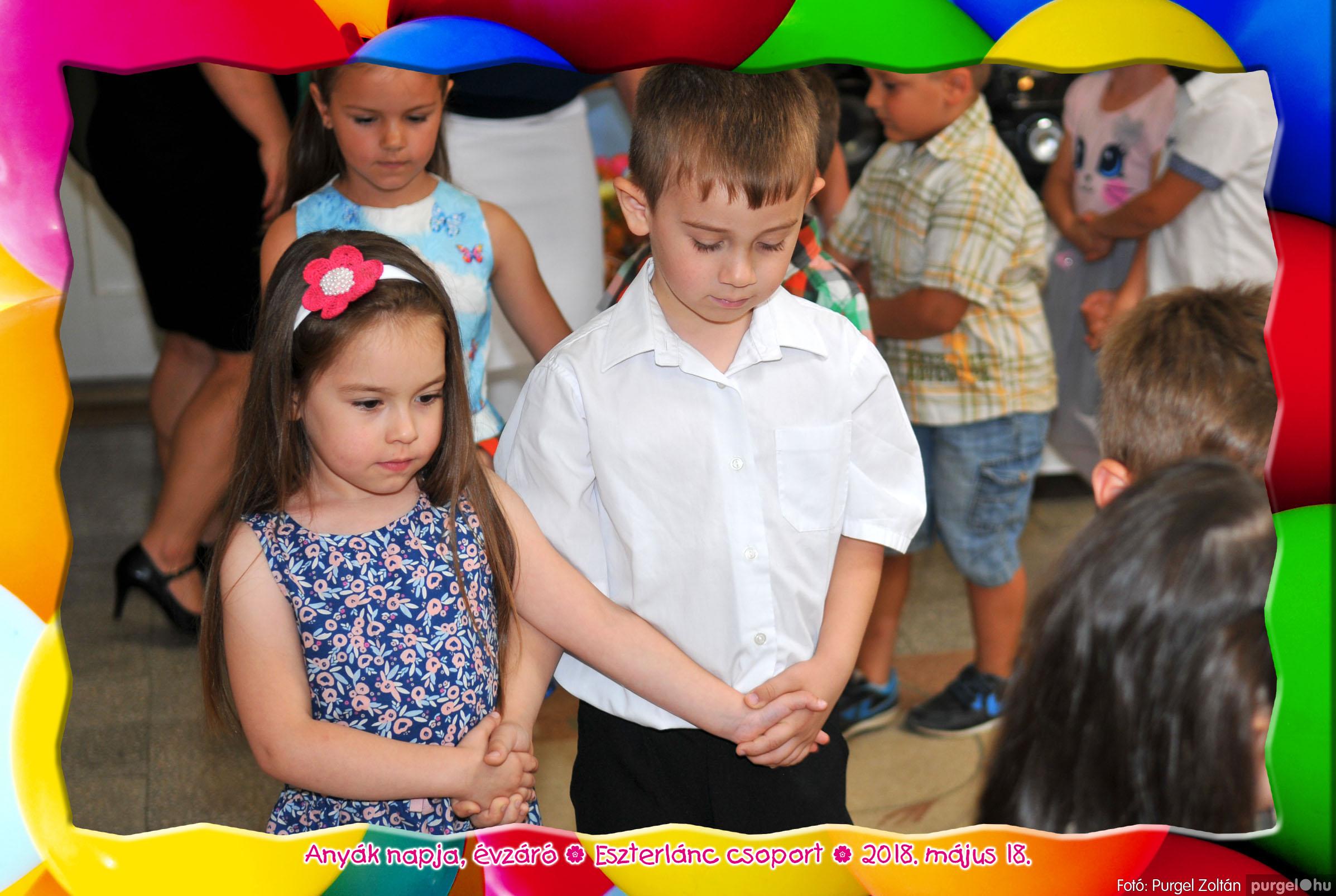 2018.05.18. 158 Kurca-parti Óvoda évzáró 2018. - Eszterlánc csoport - Fotó:PURGEL ZOLTÁN© 137.jpg