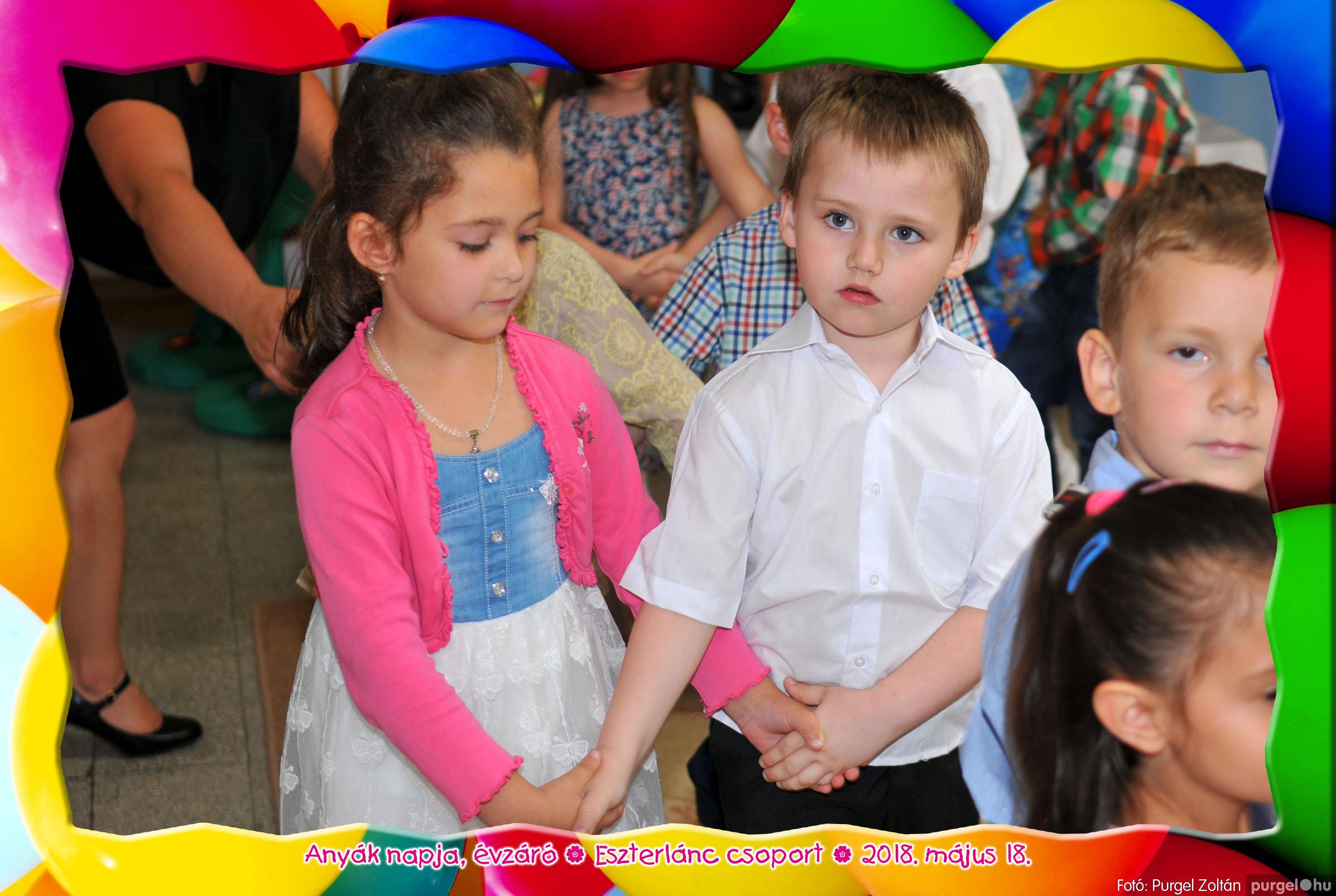 2018.05.18. 157 Kurca-parti Óvoda évzáró 2018. - Eszterlánc csoport - Fotó:PURGEL ZOLTÁN© 136.jpg