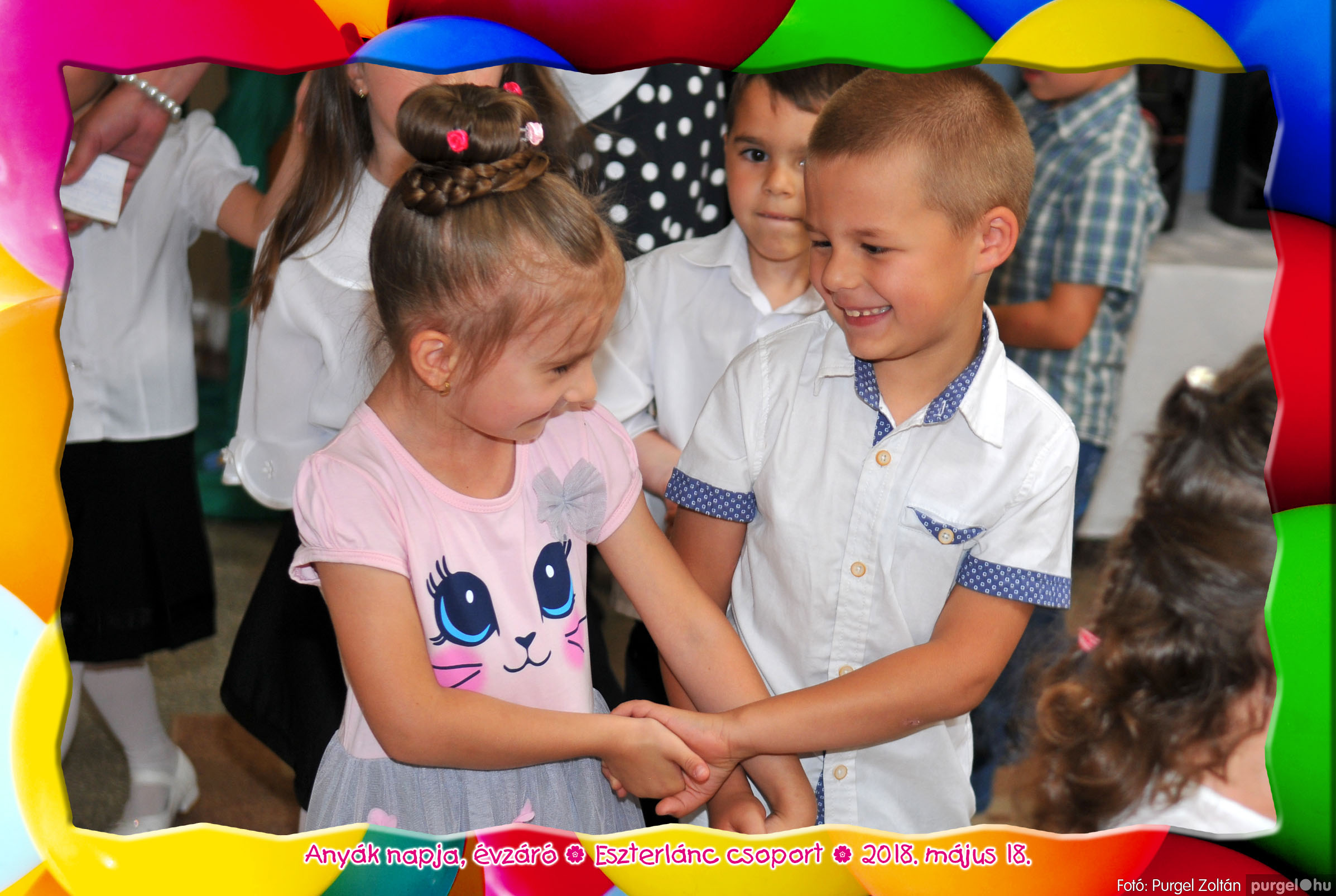 2018.05.18. 153 Kurca-parti Óvoda évzáró 2018. - Eszterlánc csoport - Fotó:PURGEL ZOLTÁN© 132.jpg