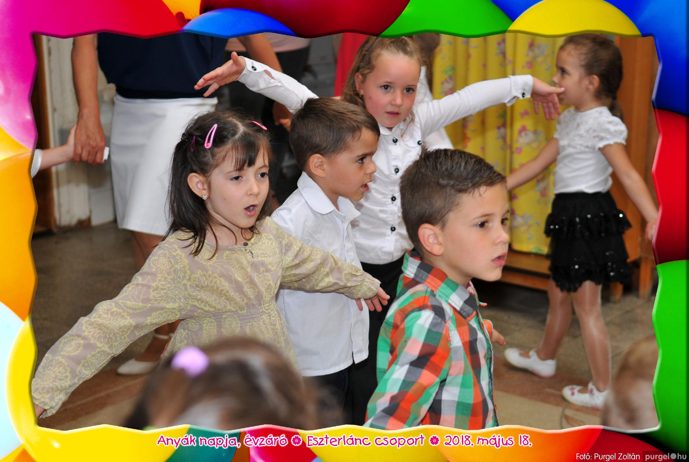2018.05.18. 149 Kurca-parti Óvoda évzáró 2018. - Eszterlánc csoport - Fotó:PURGEL ZOLTÁN© 128.jpg