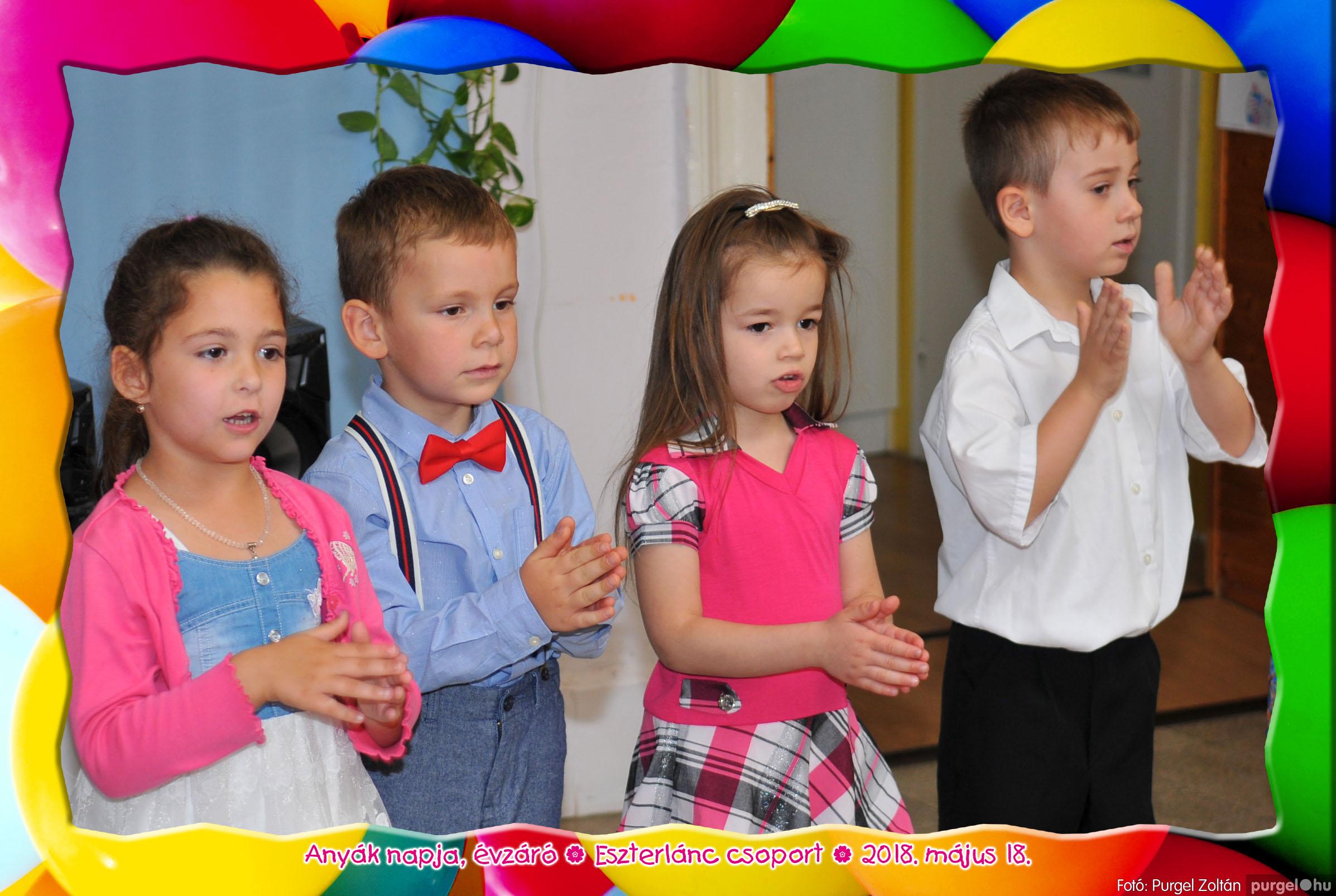2018.05.18. 148 Kurca-parti Óvoda évzáró 2018. - Eszterlánc csoport - Fotó:PURGEL ZOLTÁN© 127.jpg