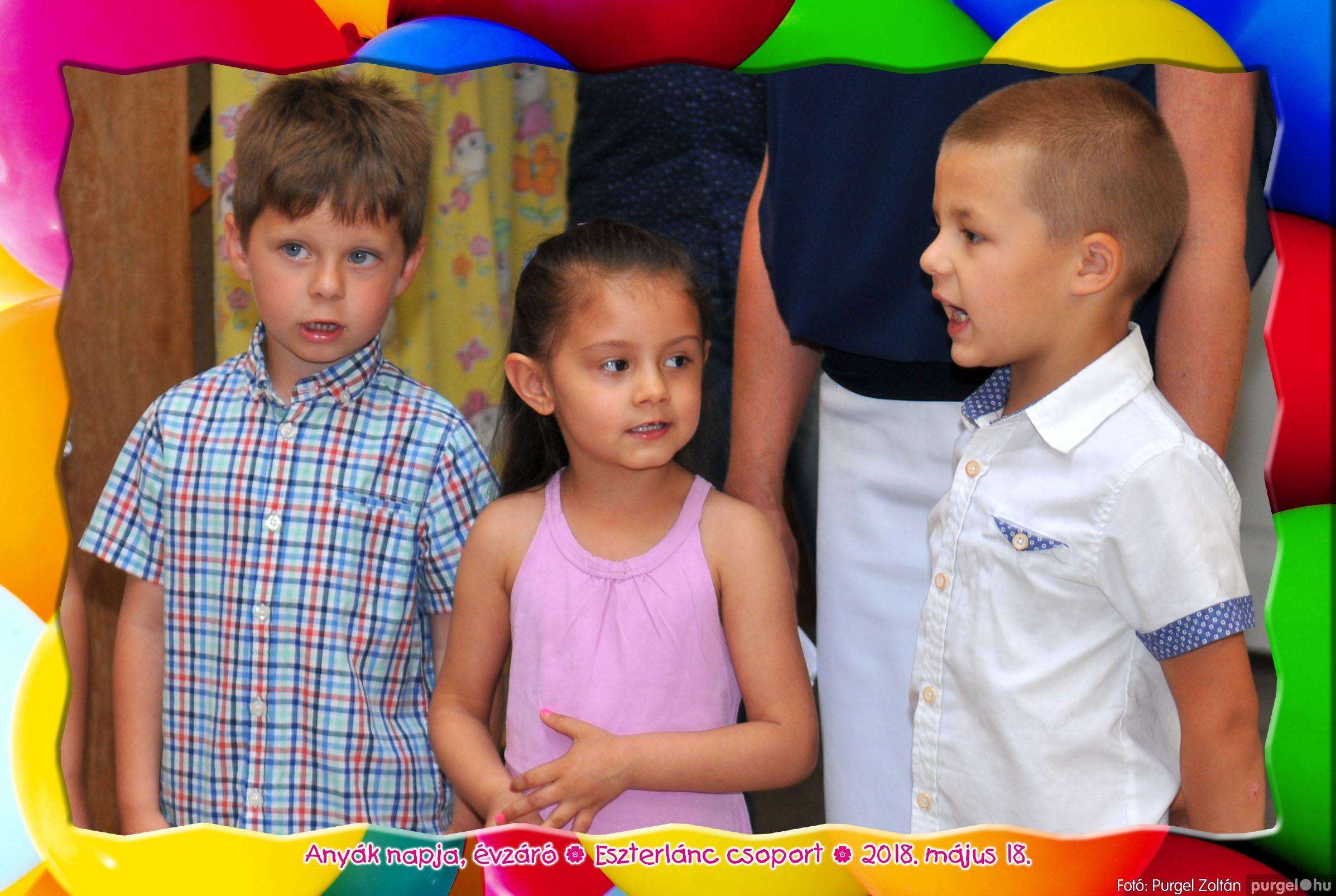 2018.05.18. 145 Kurca-parti Óvoda évzáró 2018. - Eszterlánc csoport - Fotó:PURGEL ZOLTÁN© 124.jpg