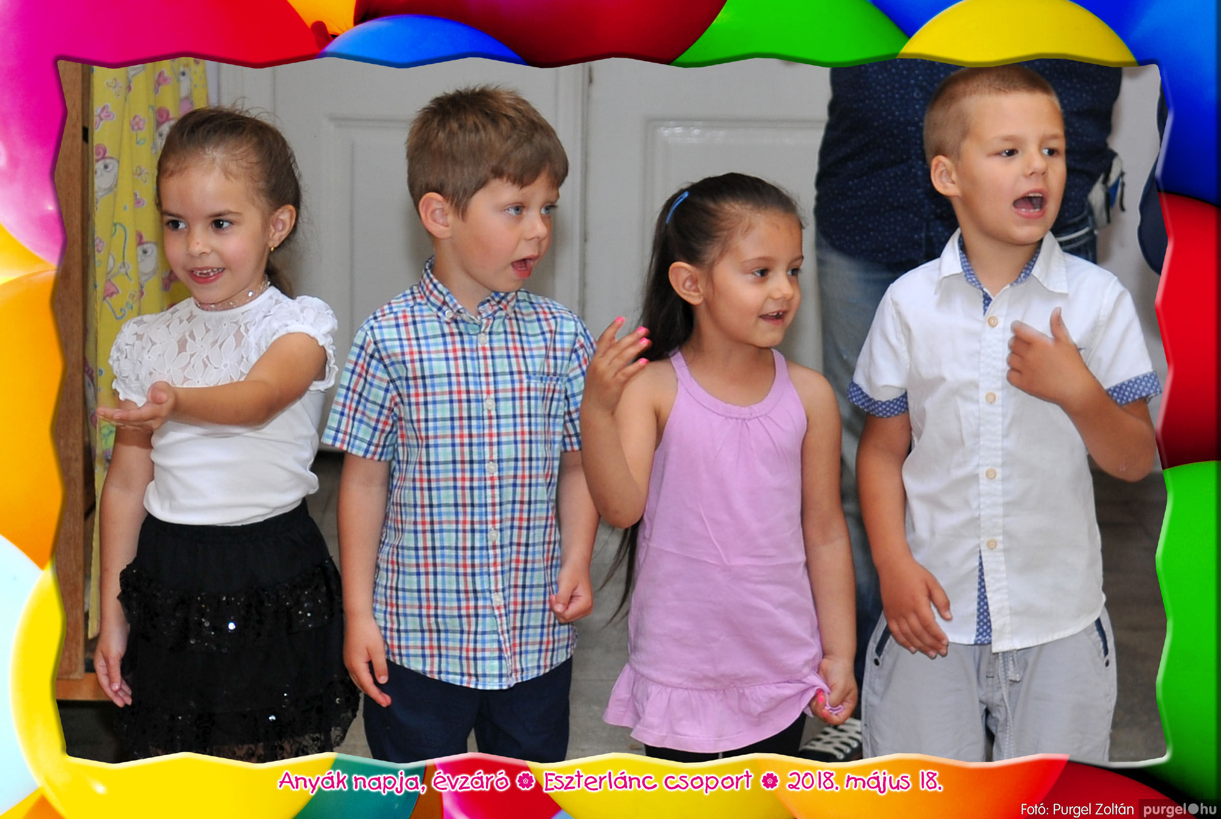 2018.05.18. 142 Kurca-parti Óvoda évzáró 2018. - Eszterlánc csoport - Fotó:PURGEL ZOLTÁN© 121.jpg