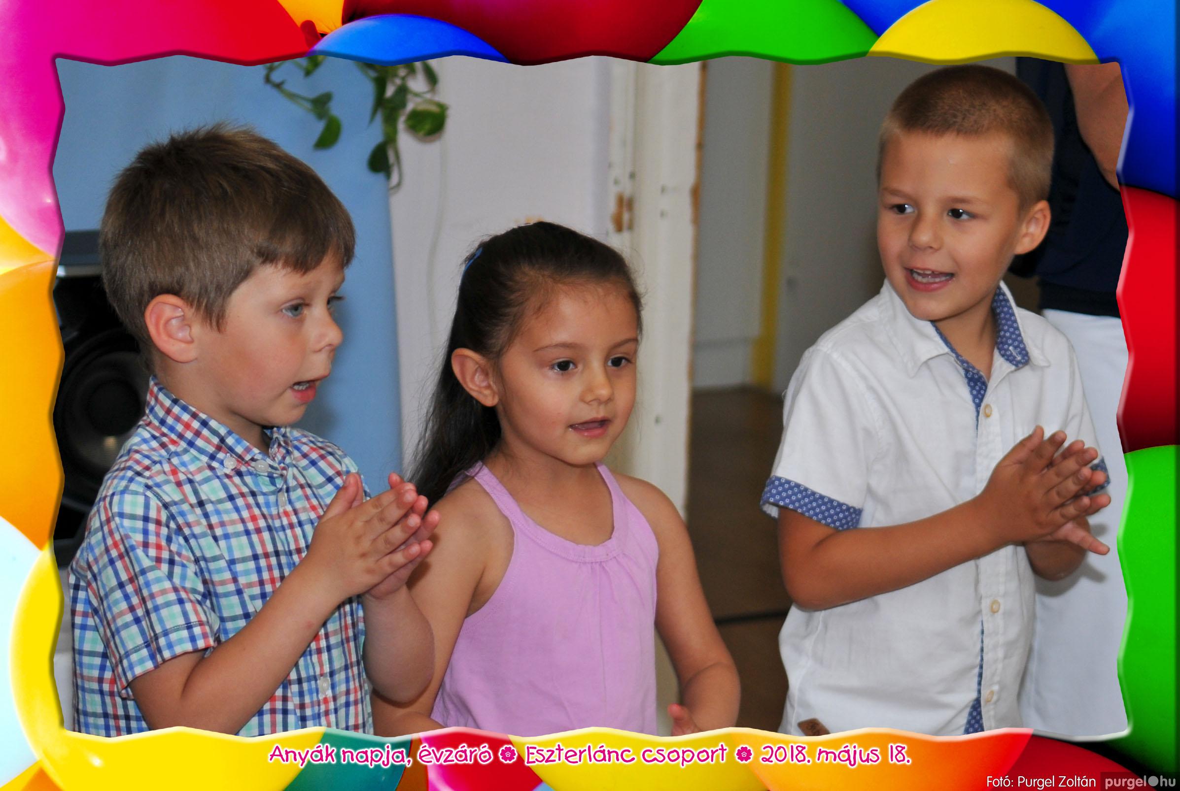 2018.05.18. 141 Kurca-parti Óvoda évzáró 2018. - Eszterlánc csoport - Fotó:PURGEL ZOLTÁN© 120.jpg