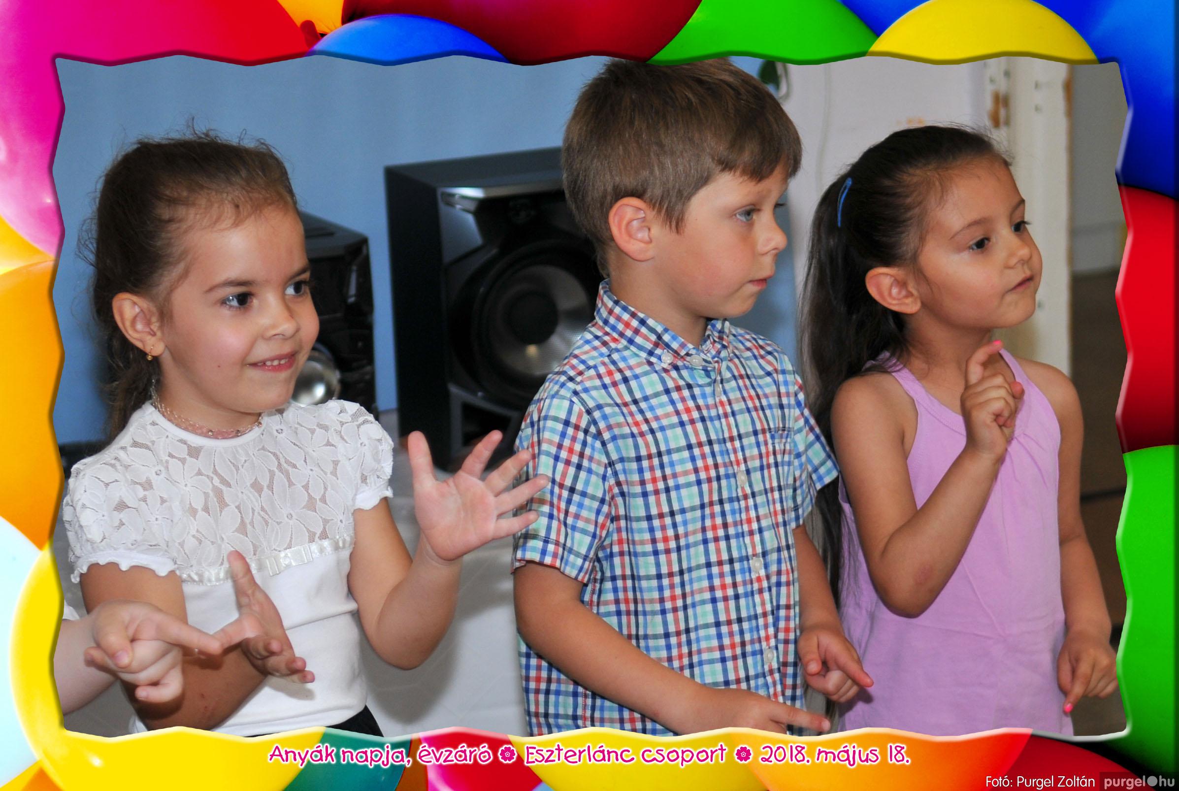 2018.05.18. 140 Kurca-parti Óvoda évzáró 2018. - Eszterlánc csoport - Fotó:PURGEL ZOLTÁN© 119.jpg