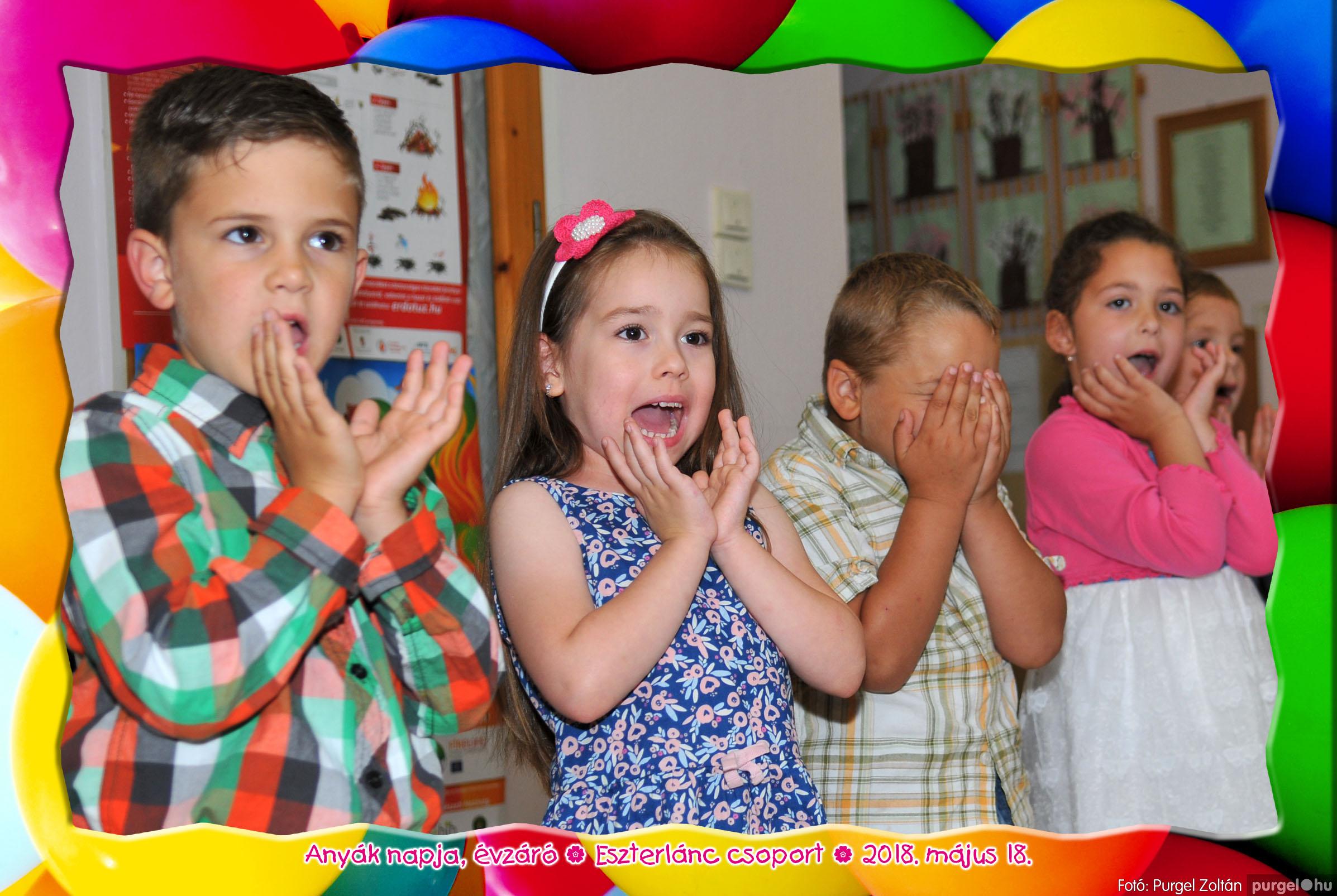2018.05.18. 139 Kurca-parti Óvoda évzáró 2018. - Eszterlánc csoport - Fotó:PURGEL ZOLTÁN© 118.jpg