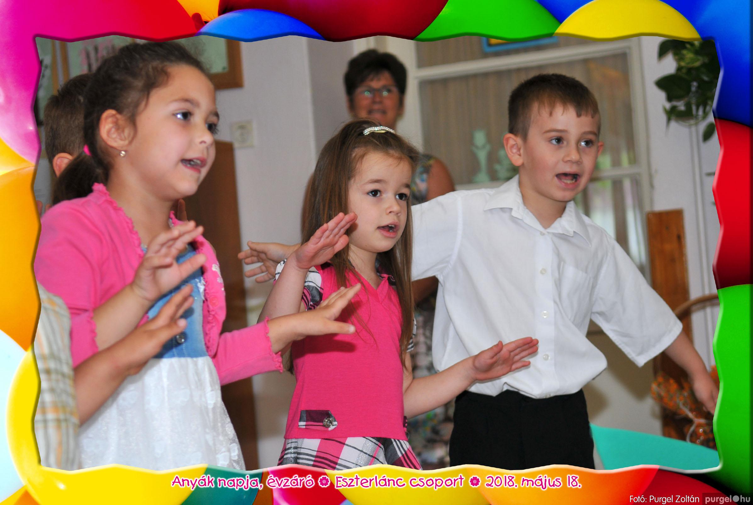 2018.05.18. 138 Kurca-parti Óvoda évzáró 2018. - Eszterlánc csoport - Fotó:PURGEL ZOLTÁN© 117.jpg
