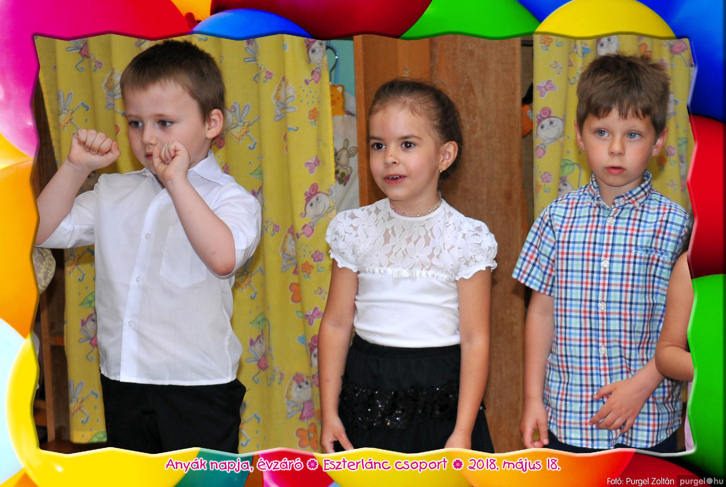 2018.05.18. 134 Kurca-parti Óvoda évzáró 2018. - Eszterlánc csoport - Fotó:PURGEL ZOLTÁN© 113.jpg