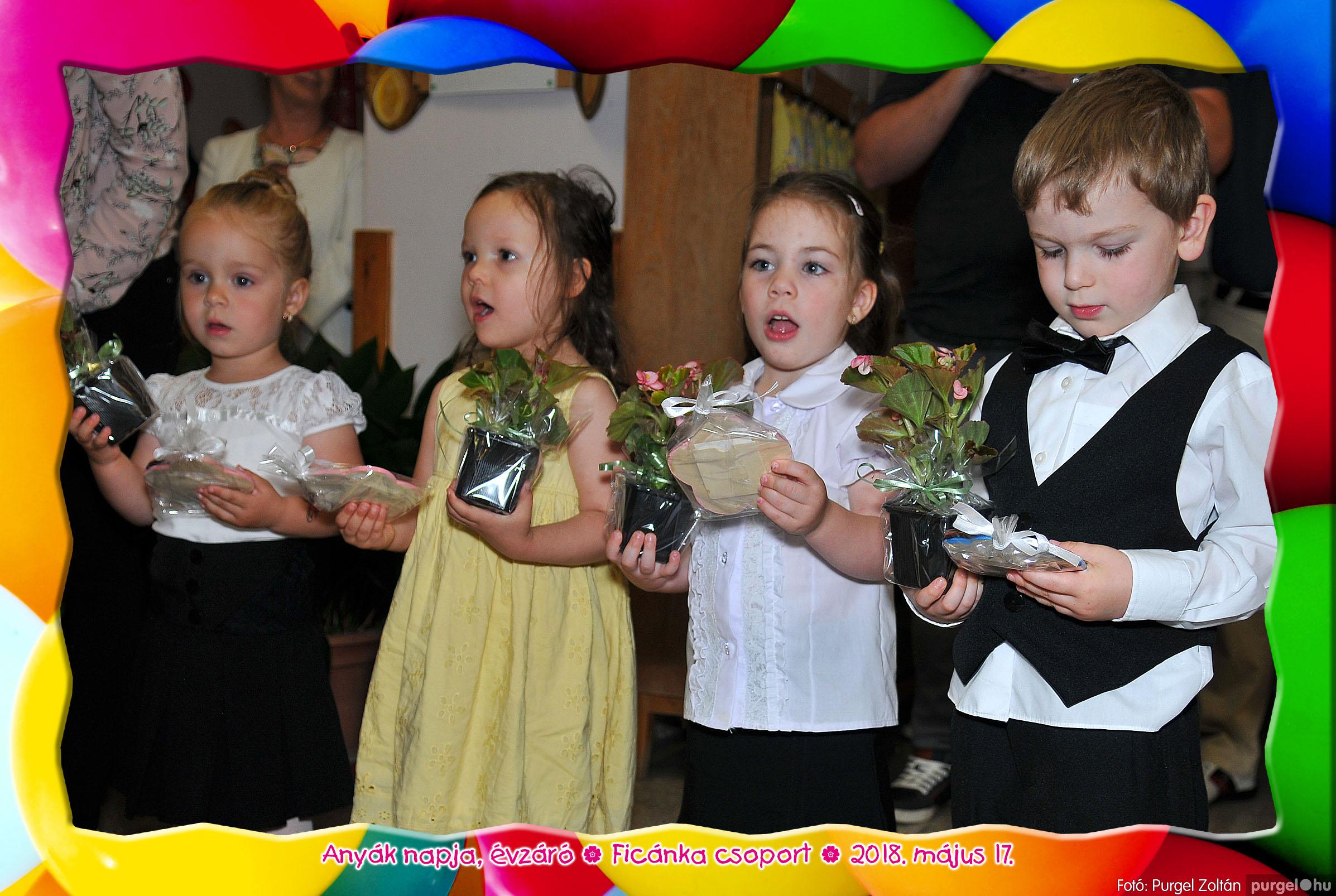 2018.05.17. 120 Kurca-parti Óvoda évzáró 2018. - Ficánka csoport - Fotó:PURGEL ZOLTÁN© 247.jpg
