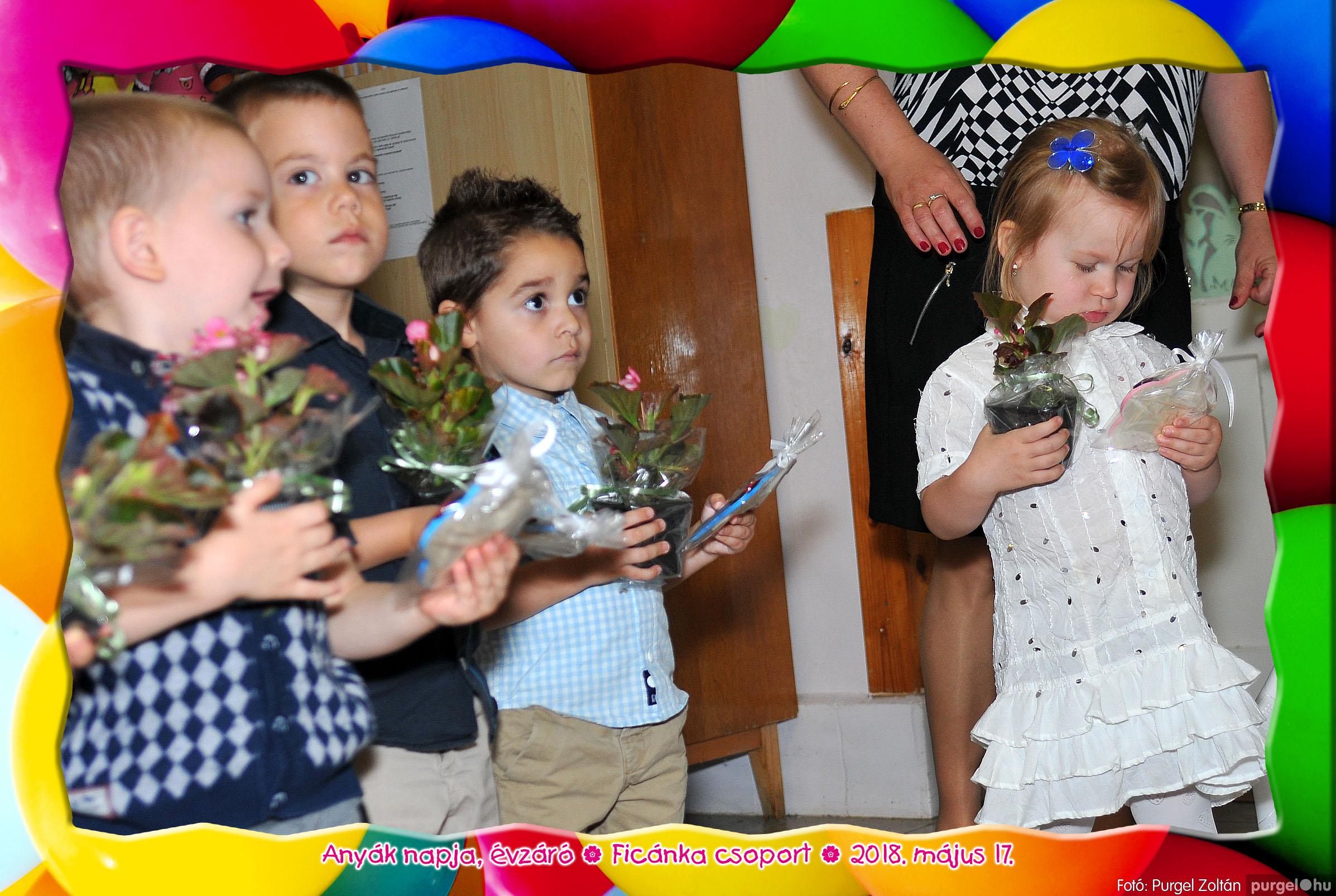 2018.05.17. 117 Kurca-parti Óvoda évzáró 2018. - Ficánka csoport - Fotó:PURGEL ZOLTÁN© 244.jpg