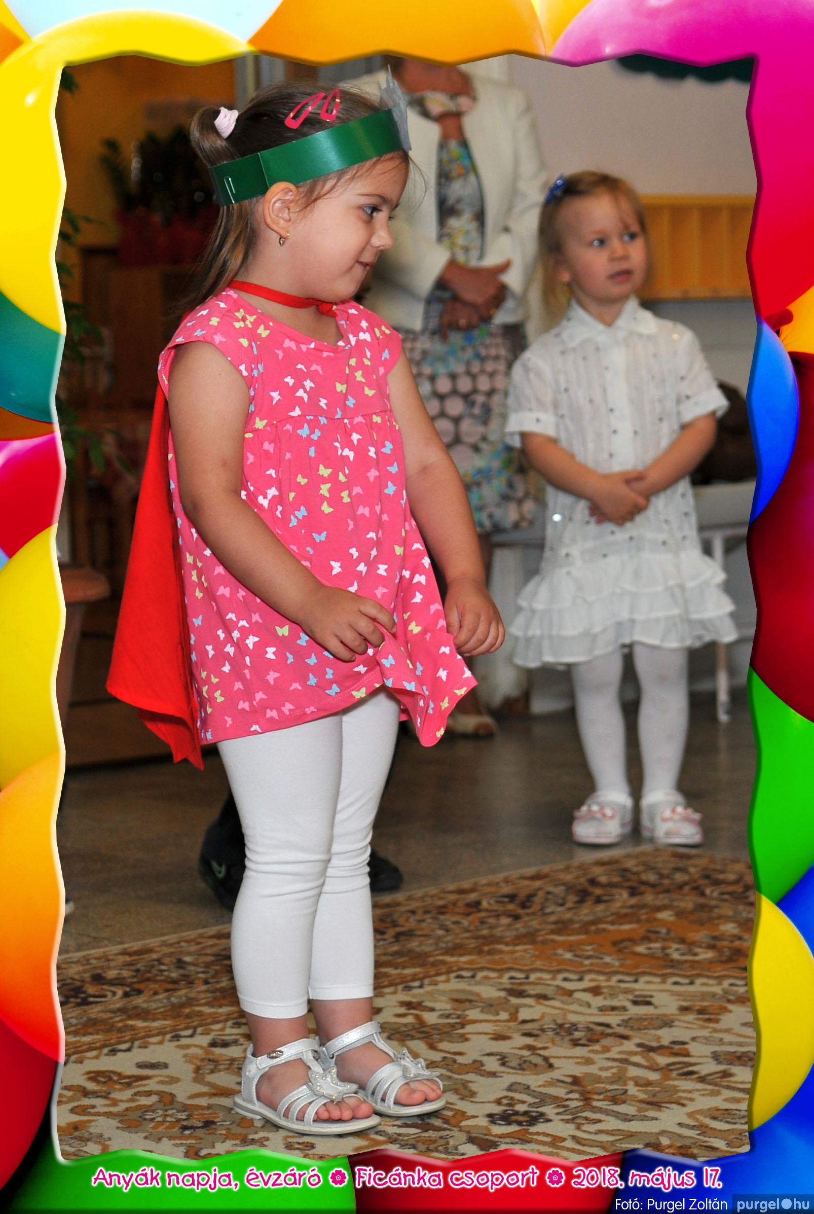 2018.05.17. 096 Kurca-parti Óvoda évzáró 2018. - Ficánka csoport - Fotó:PURGEL ZOLTÁN© 223.jpg