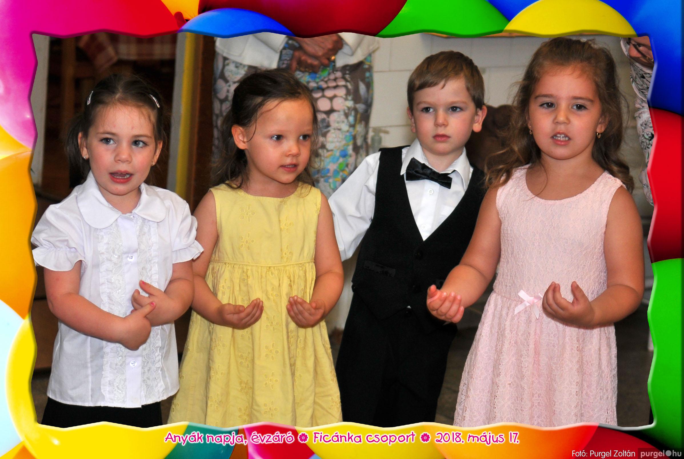 2018.05.17. 092 Kurca-parti Óvoda évzáró 2018. - Ficánka csoport - Fotó:PURGEL ZOLTÁN© 219.jpg