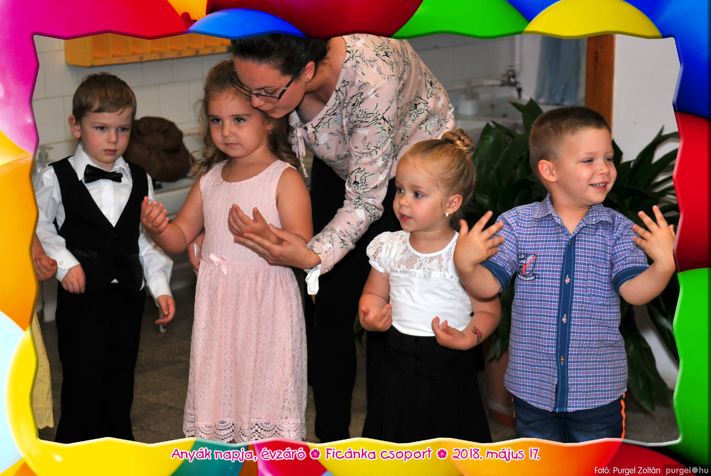 2018.05.17. 091 Kurca-parti Óvoda évzáró 2018. - Ficánka csoport - Fotó:PURGEL ZOLTÁN© 218.jpg