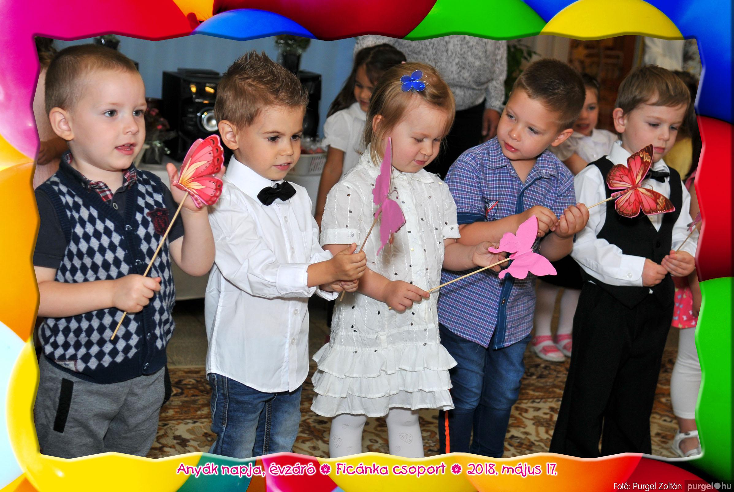 2018.05.17. 090 Kurca-parti Óvoda évzáró 2018. - Ficánka csoport - Fotó:PURGEL ZOLTÁN© 217.jpg
