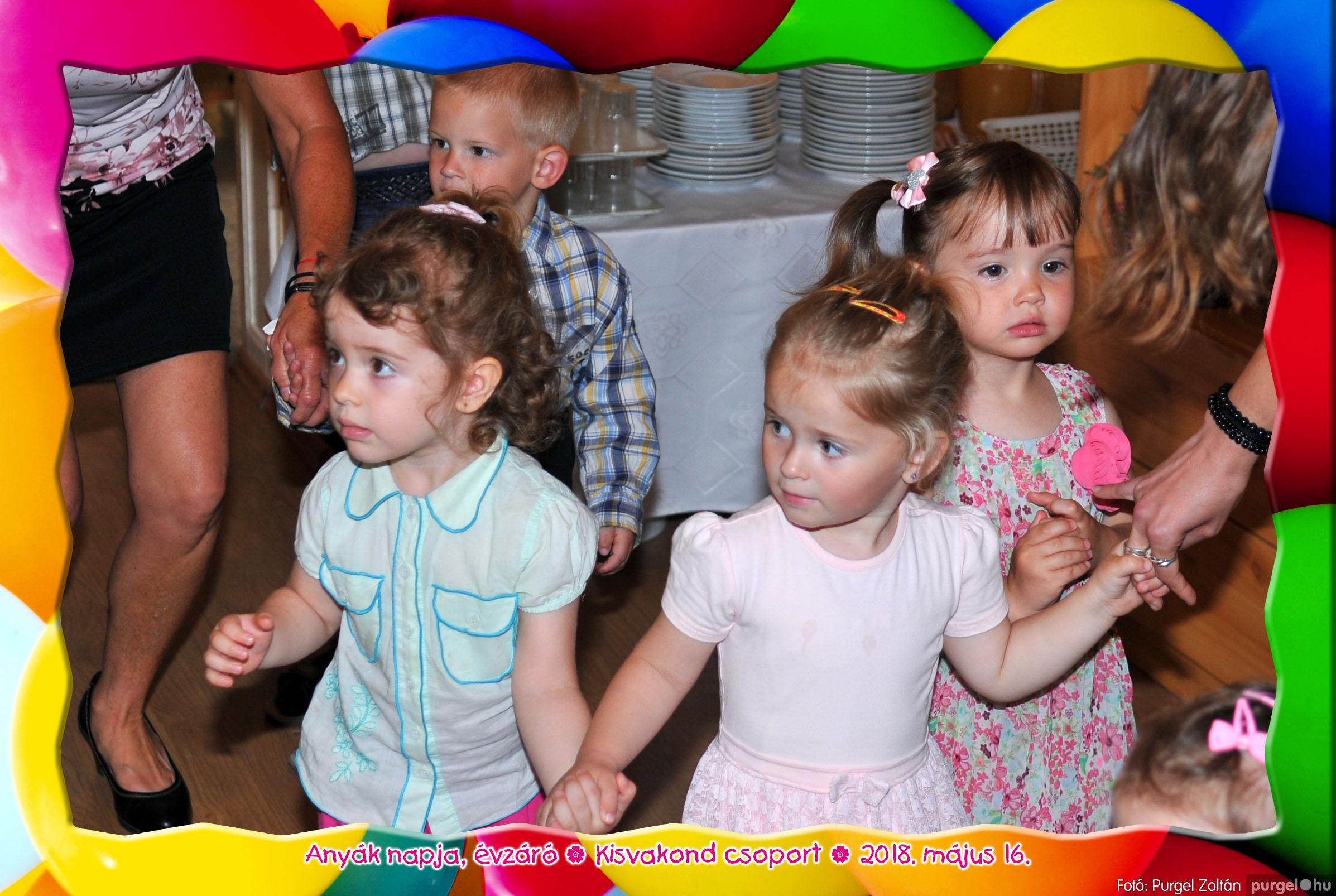 2018.05.16. 054 Kurca-parti Óvoda évzáró 2018. - Kisvakond csoport - Fotó:PURGEL ZOLTÁN© 305.jpg