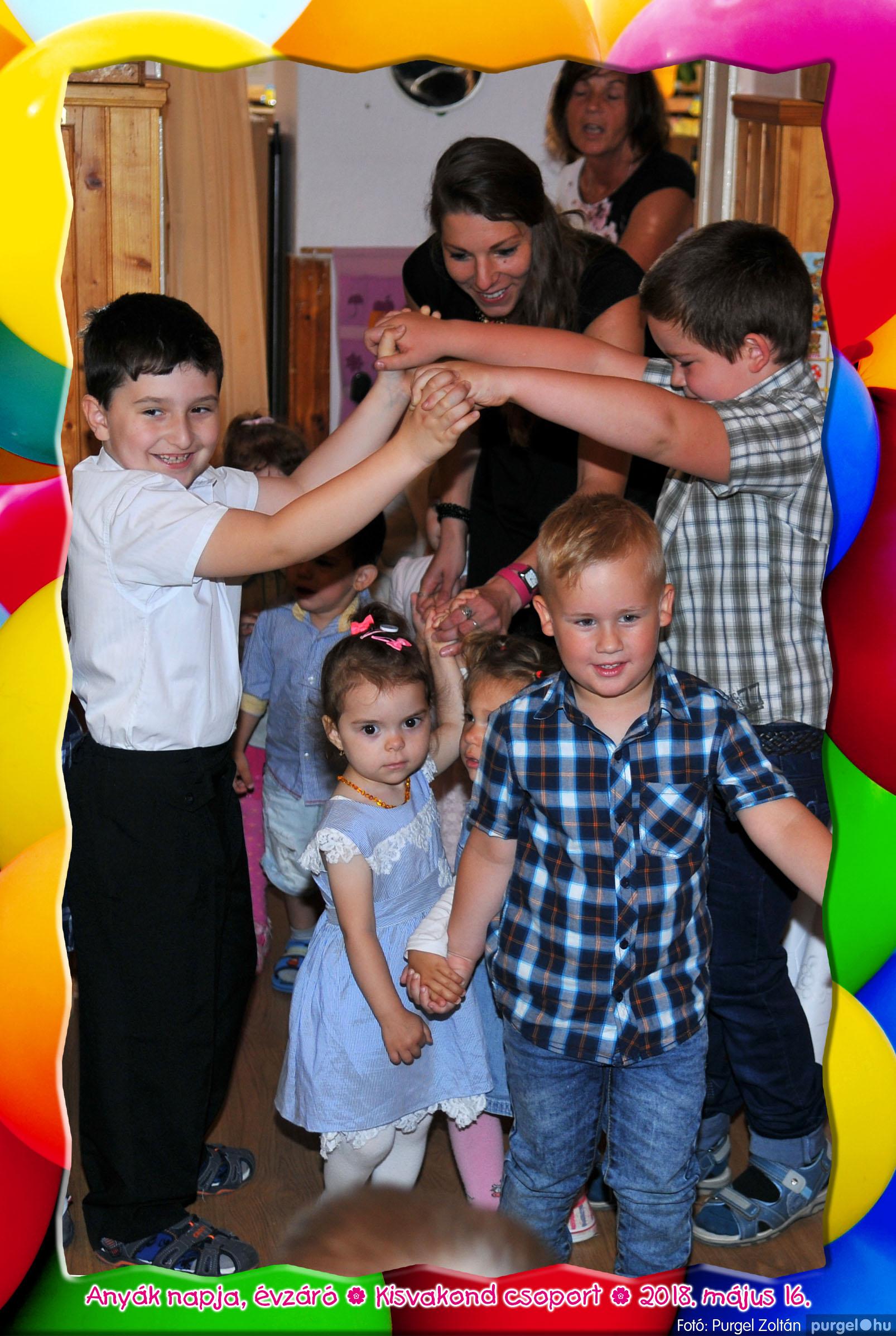 2018.05.16. 051 Kurca-parti Óvoda évzáró 2018. - Kisvakond csoport - Fotó:PURGEL ZOLTÁN© 302.jpg