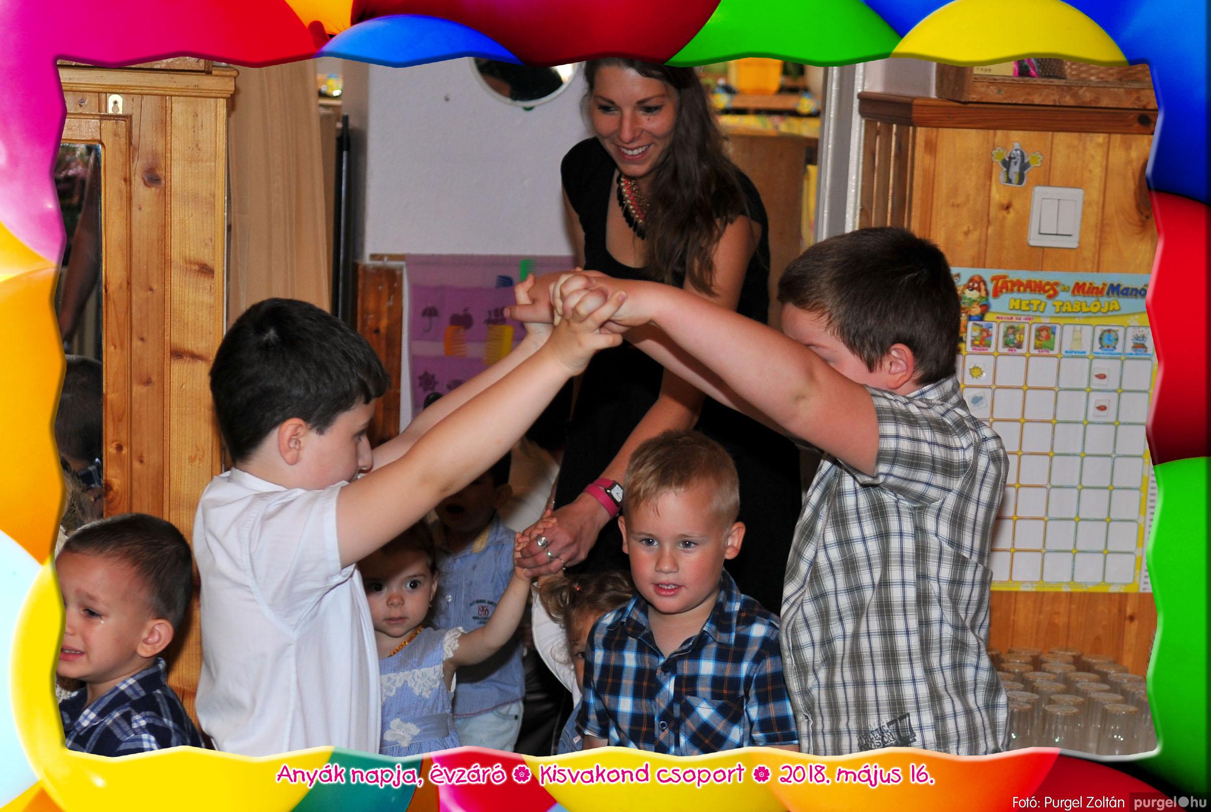 2018.05.16. 050 Kurca-parti Óvoda évzáró 2018. - Kisvakond csoport - Fotó:PURGEL ZOLTÁN© 301.jpg
