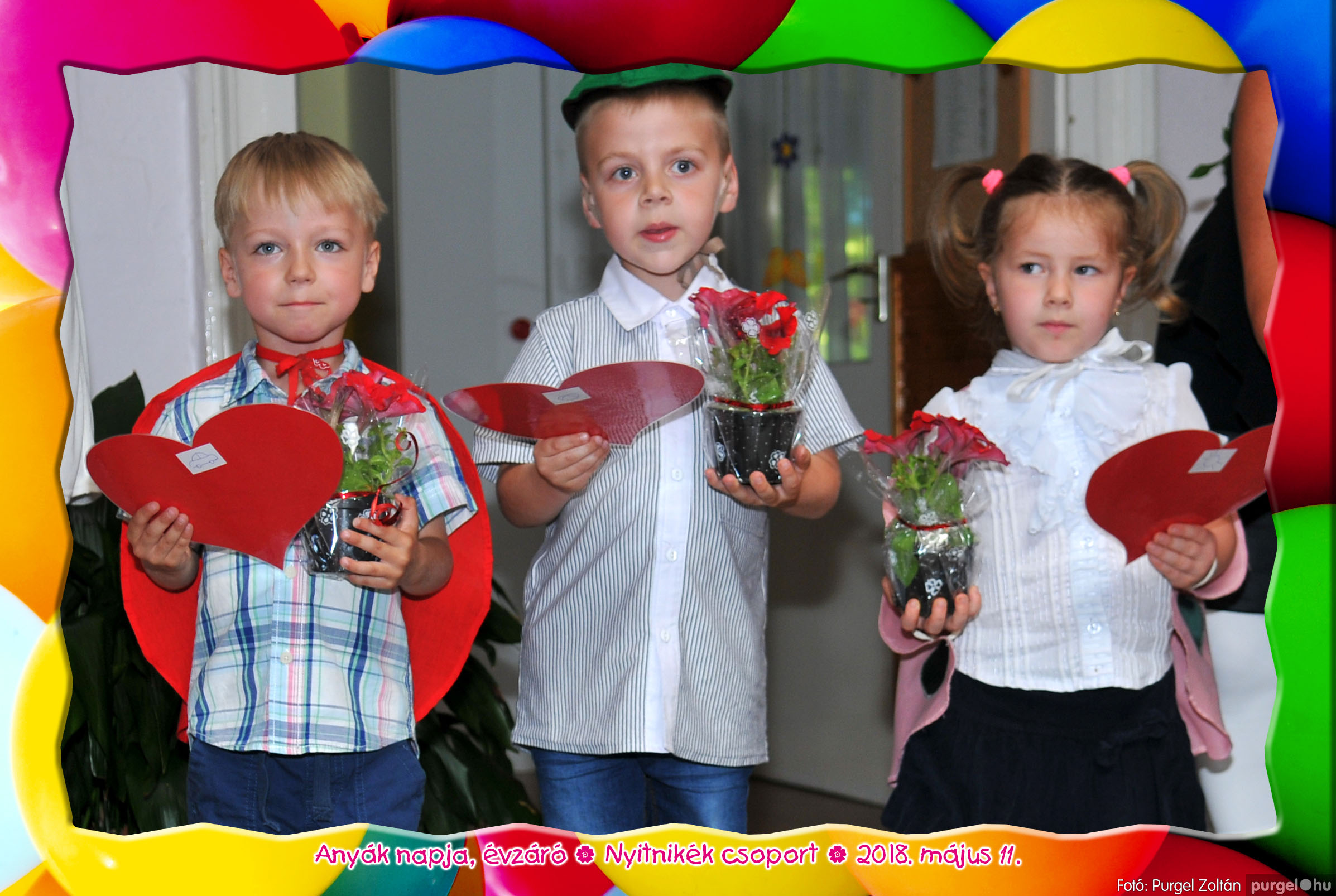 2018.05.11. 042 Kurca-parti Óvoda évzáró 2018. - Nyitnikék csoport - Fotó:PURGEL ZOLTÁN© 542.jpg