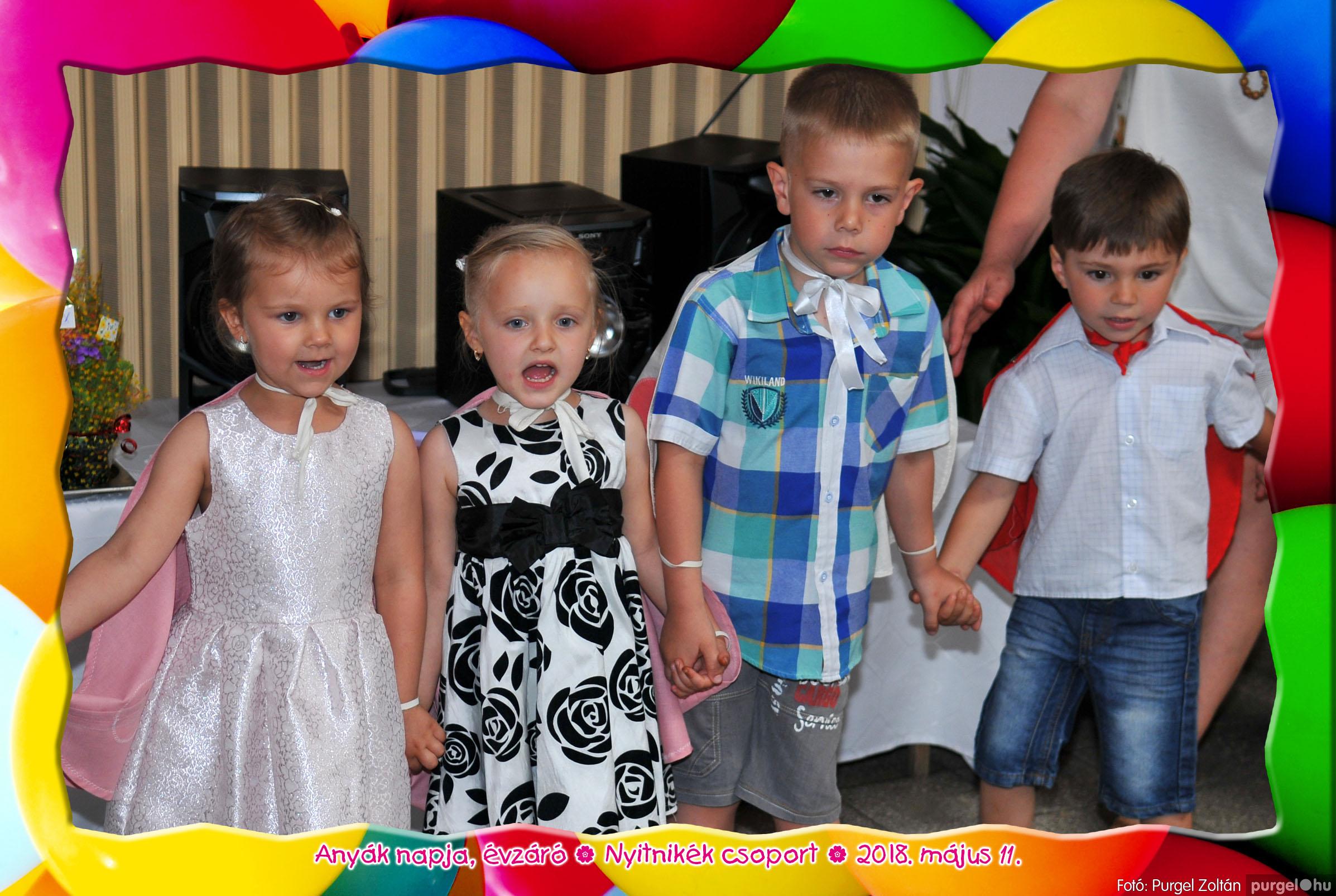 2018.05.11. 024 Kurca-parti Óvoda évzáró 2018. - Nyitnikék csoport - Fotó:PURGEL ZOLTÁN© 524.jpg