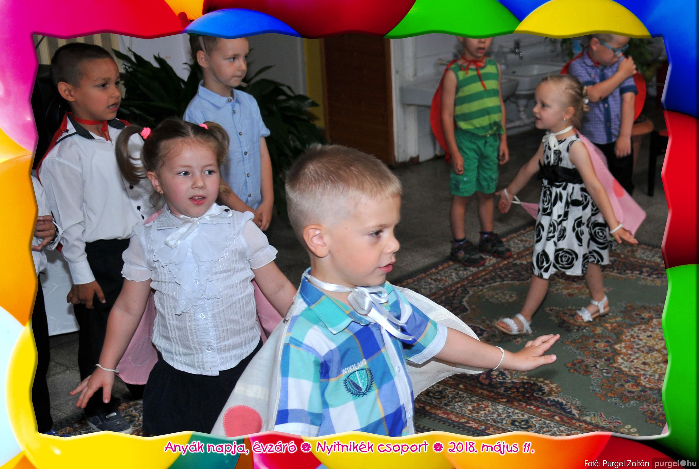 2018.05.11. 018 Kurca-parti Óvoda évzáró 2018. - Nyitnikék csoport - Fotó:PURGEL ZOLTÁN© 518.jpg