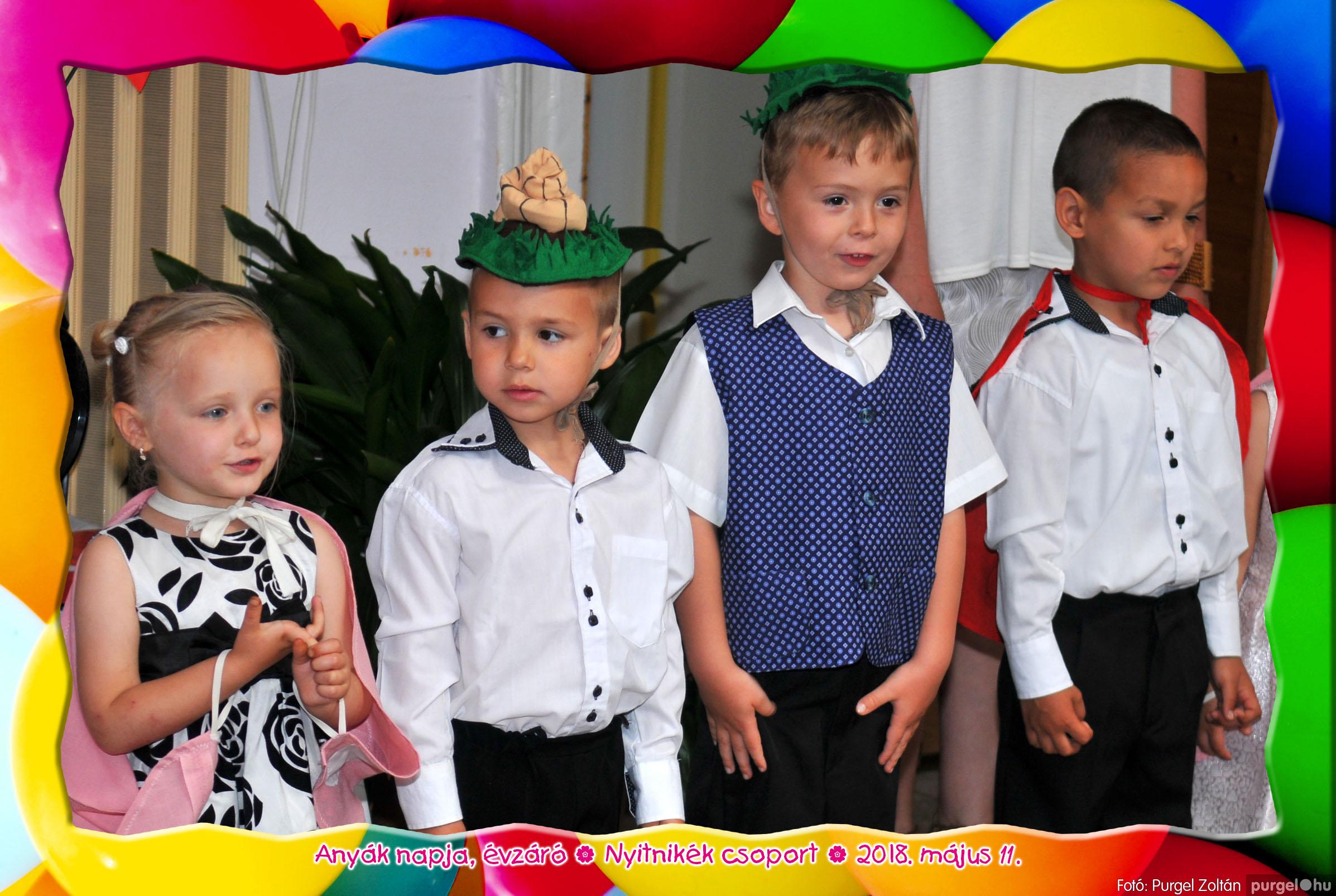 2018.05.11. 009 Kurca-parti Óvoda évzáró 2018. - Nyitnikék csoport - Fotó:PURGEL ZOLTÁN© 509.jpg