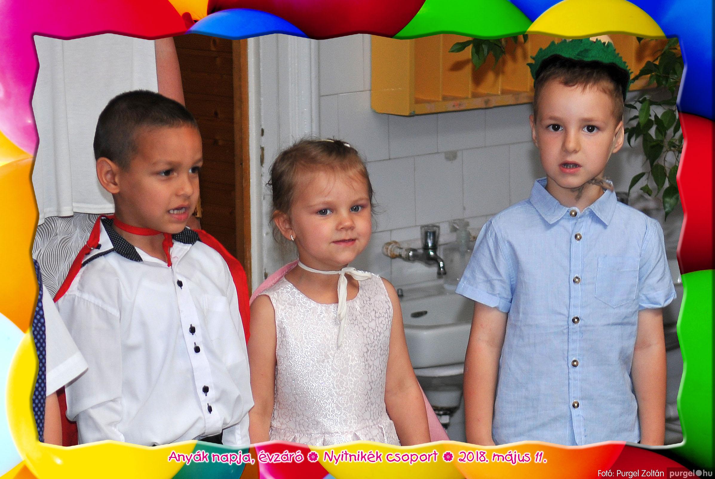 2018.05.11. 008 Kurca-parti Óvoda évzáró 2018. - Nyitnikék csoport - Fotó:PURGEL ZOLTÁN© 508.jpg