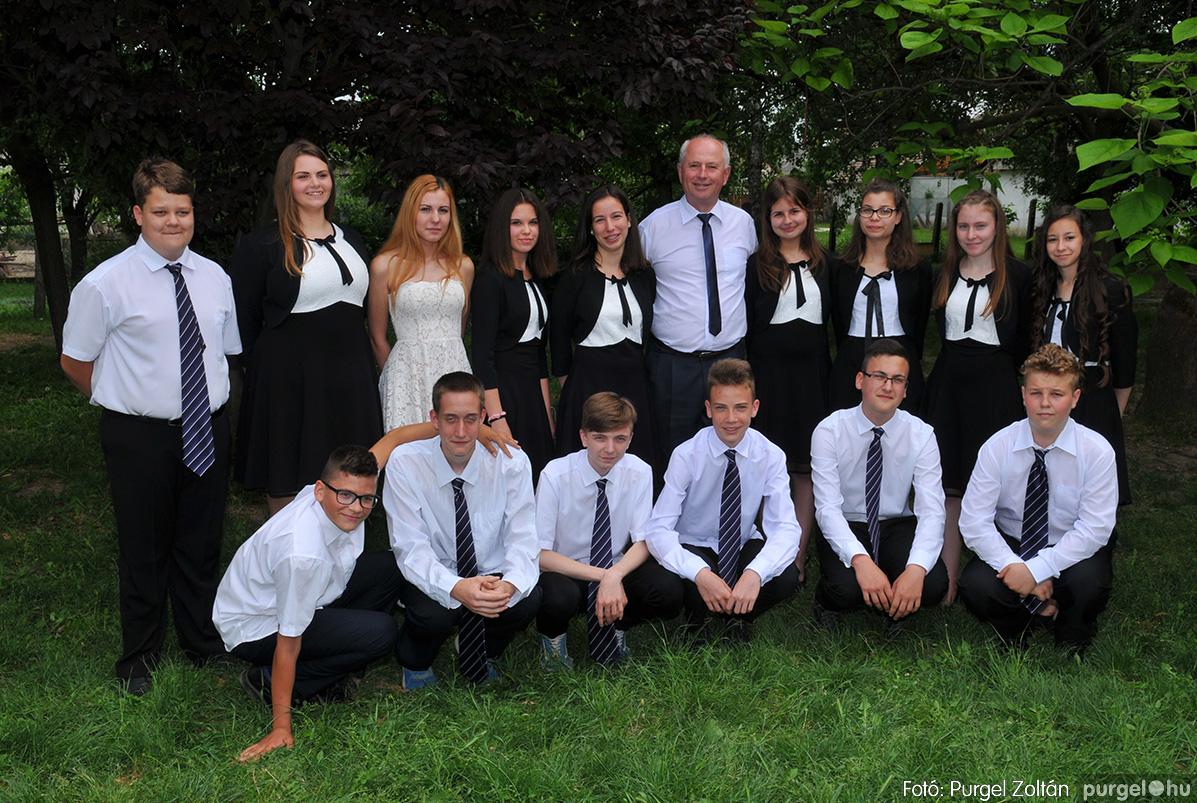 A 2018.05.10. 019 Forray Máté Általános Iskola ballagás 2018. - Ajándék fotók - Fotó:PURGEL ZOLTÁN© D3K_3215q.jpg