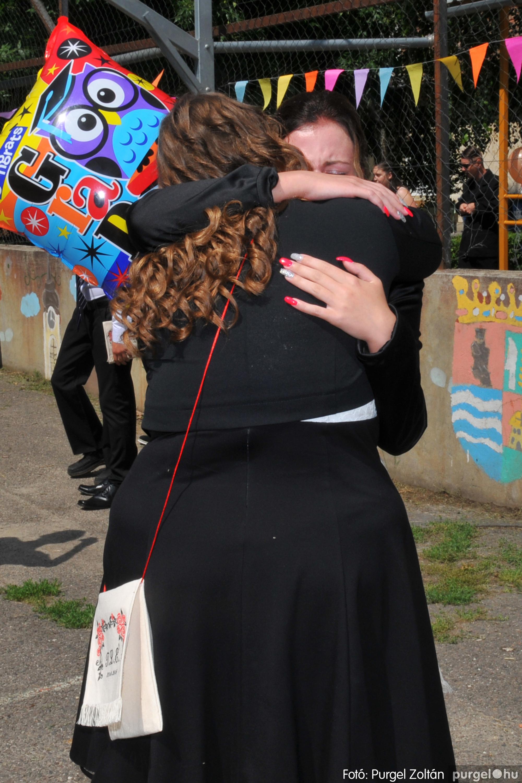 2018.06.16. 208 Forray Máté Általános Iskola ballagás 2018. - Fotó:PURGEL ZOLTÁN© D3K_4923q.jpg
