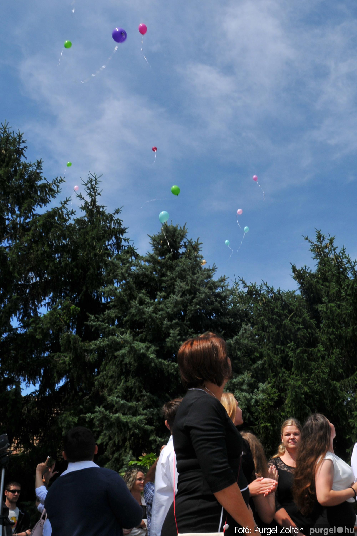 2018.06.16. 203 Forray Máté Általános Iskola ballagás 2018. - Fotó:PURGEL ZOLTÁN© D3K_4916q.jpg
