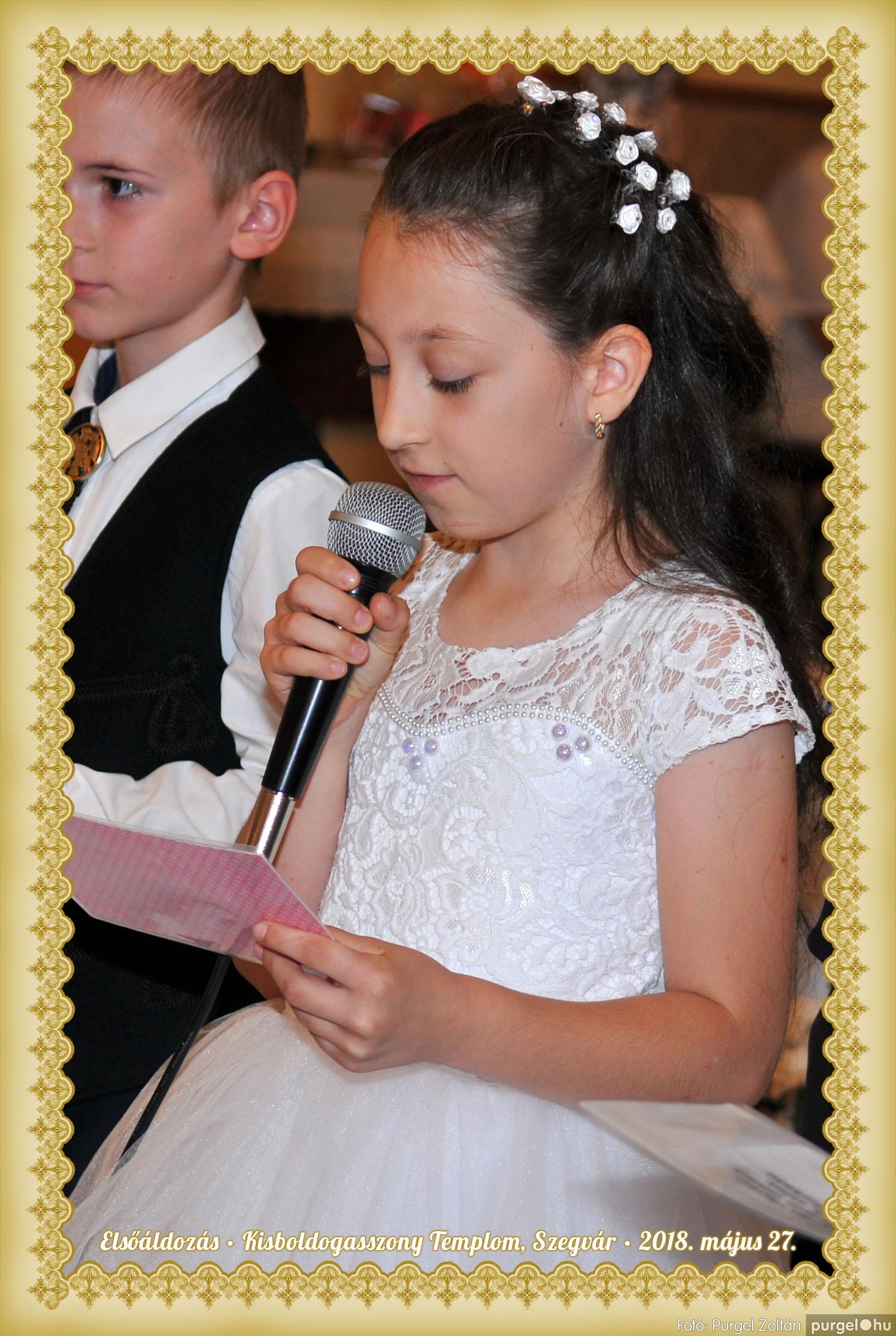2018.05.27. 053 Kisboldogasszony Templom elsőáldozás - Fotó:PURGEL ZOLTÁN© 153-elsoaldozas.jpg