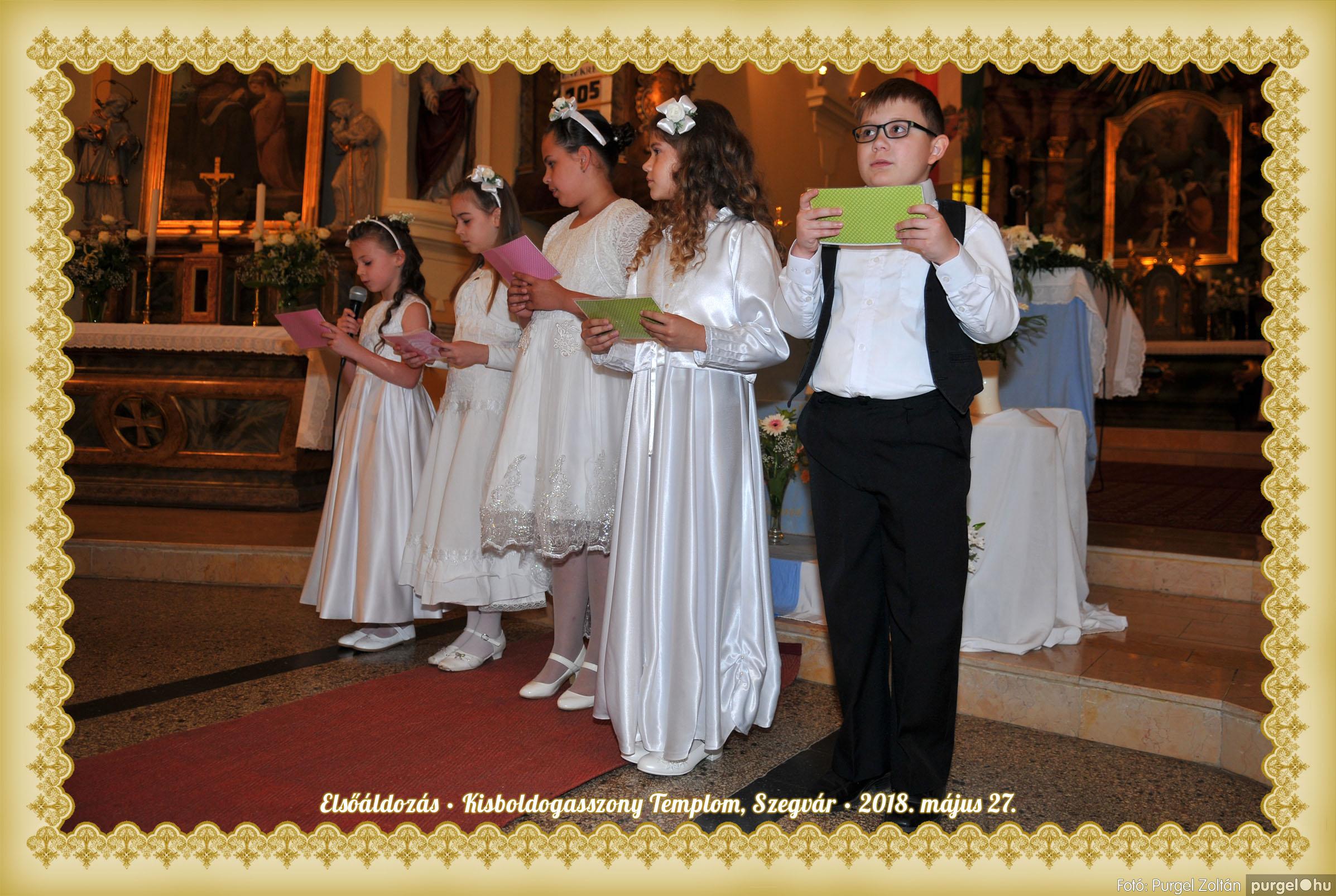 2018.05.27. 029 Kisboldogasszony Templom elsőáldozás - Fotó:PURGEL ZOLTÁN© 129-elsoaldozas.jpg