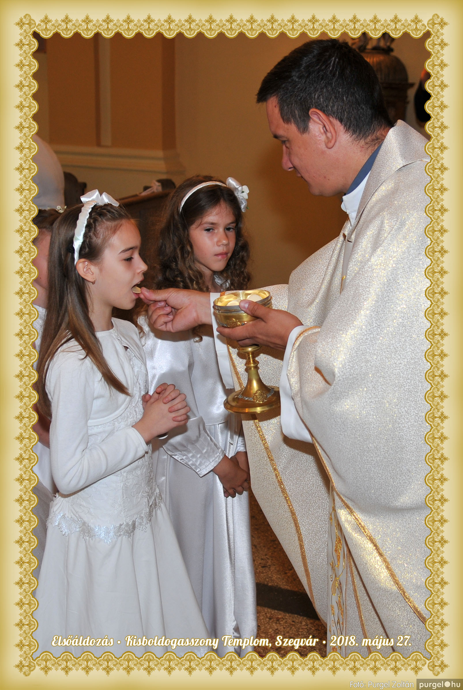 2018.05.27. 039 Kisboldogasszony Templom elsőáldozás - Fotó:PURGEL ZOLTÁN© 139-elsoaldozas.jpg