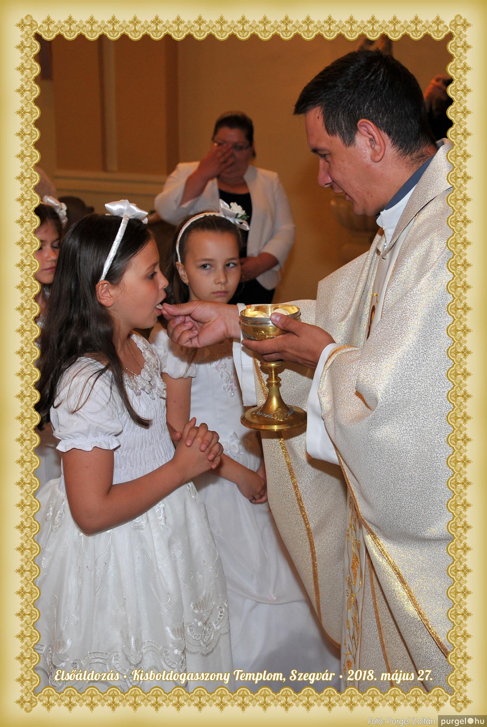 2018.05.27. 037 Kisboldogasszony Templom elsőáldozás - Fotó:PURGEL ZOLTÁN© 137-elsoaldozas.jpg
