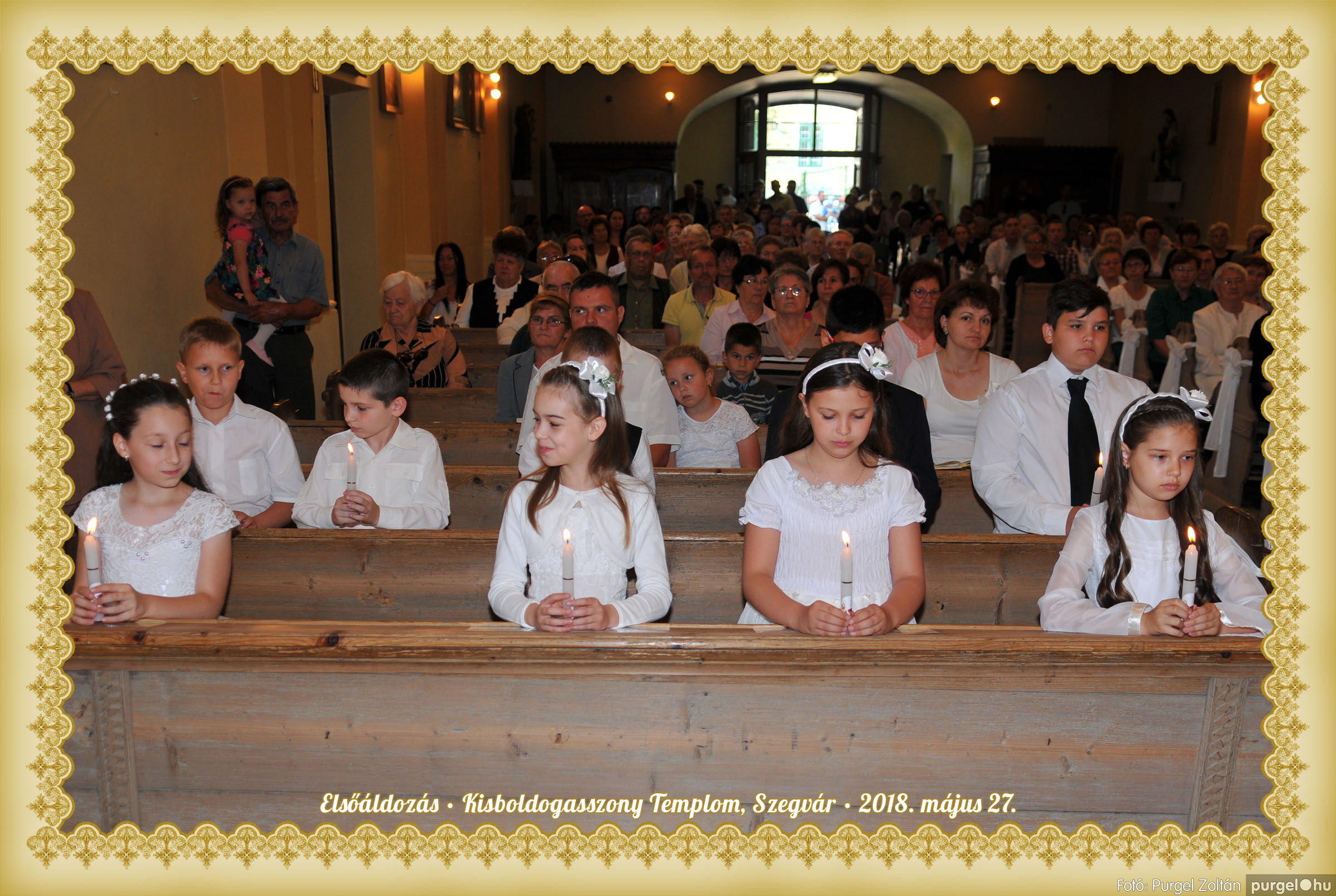 2018.05.27. 026 Kisboldogasszony Templom elsőáldozás - Fotó:PURGEL ZOLTÁN© 126-elsoaldozas.jpg