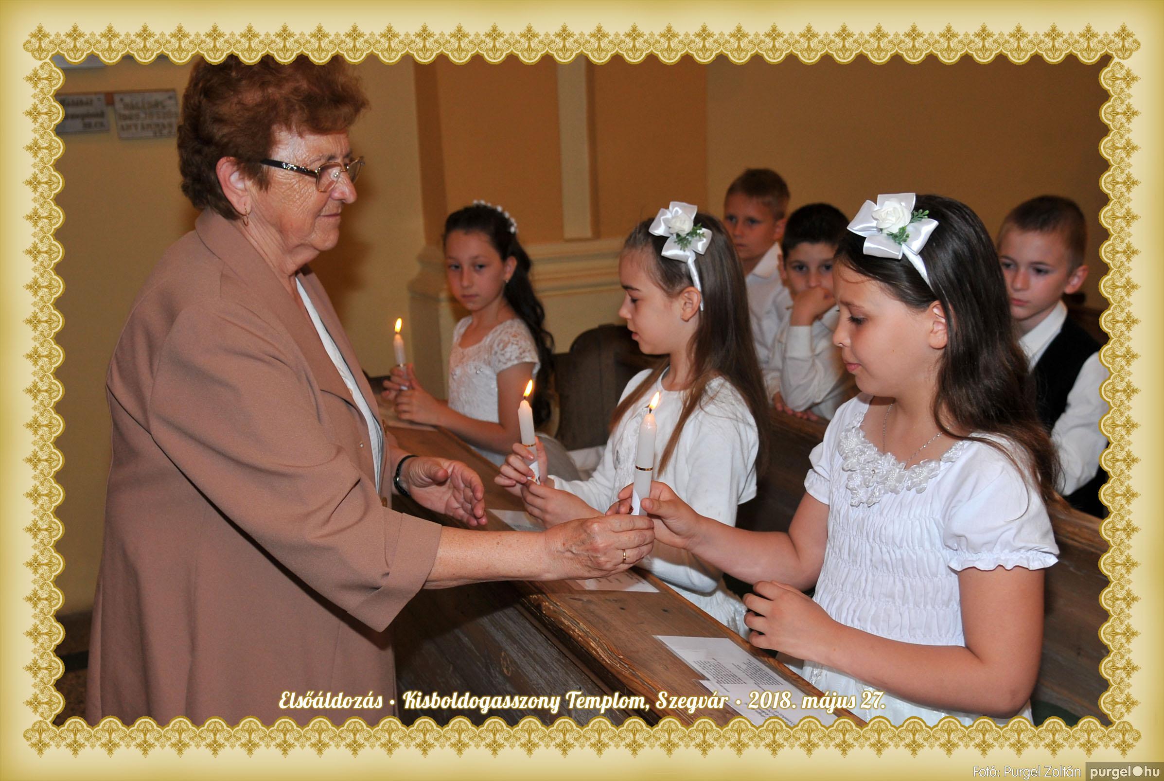 2018.05.27. 024 Kisboldogasszony Templom elsőáldozás - Fotó:PURGEL ZOLTÁN© 124-elsoaldozas.jpg