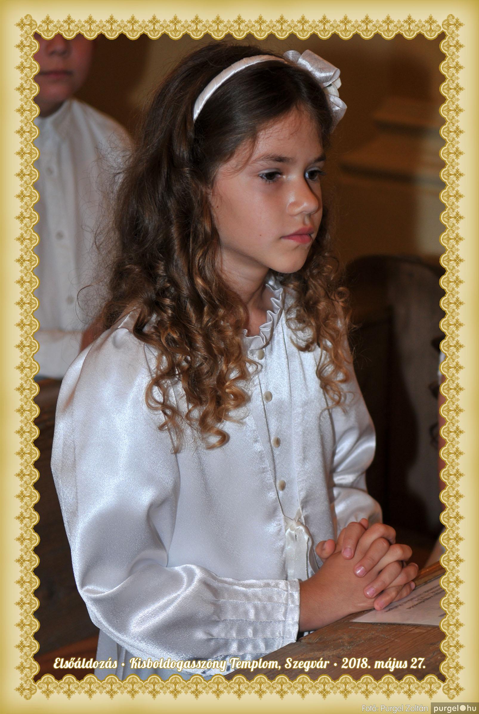 2018.05.27. 019 Kisboldogasszony Templom elsőáldozás - Fotó:PURGEL ZOLTÁN© 119-elsoaldozas.jpg