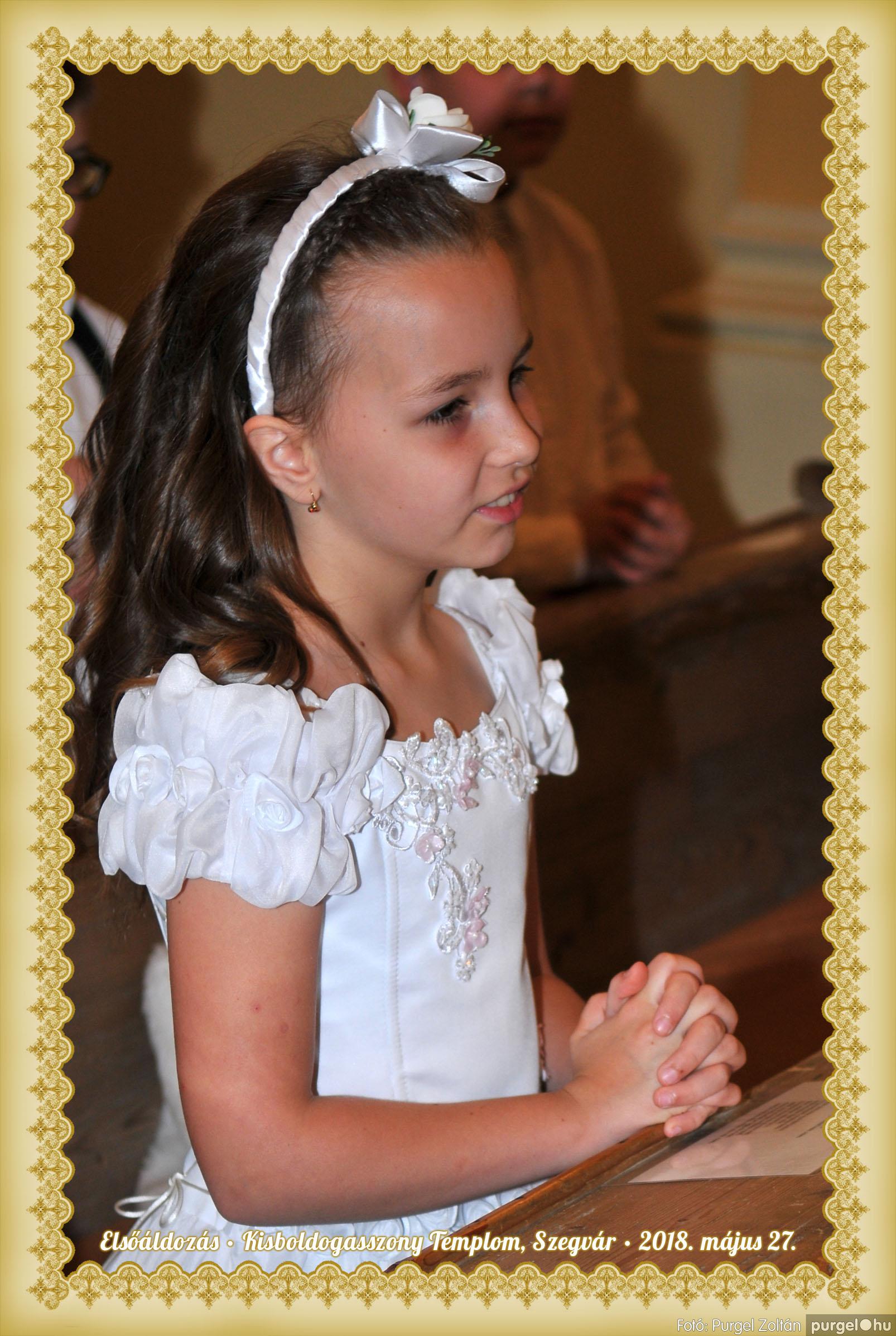 2018.05.27. 018 Kisboldogasszony Templom elsőáldozás - Fotó:PURGEL ZOLTÁN© 118-elsoaldozas.jpg