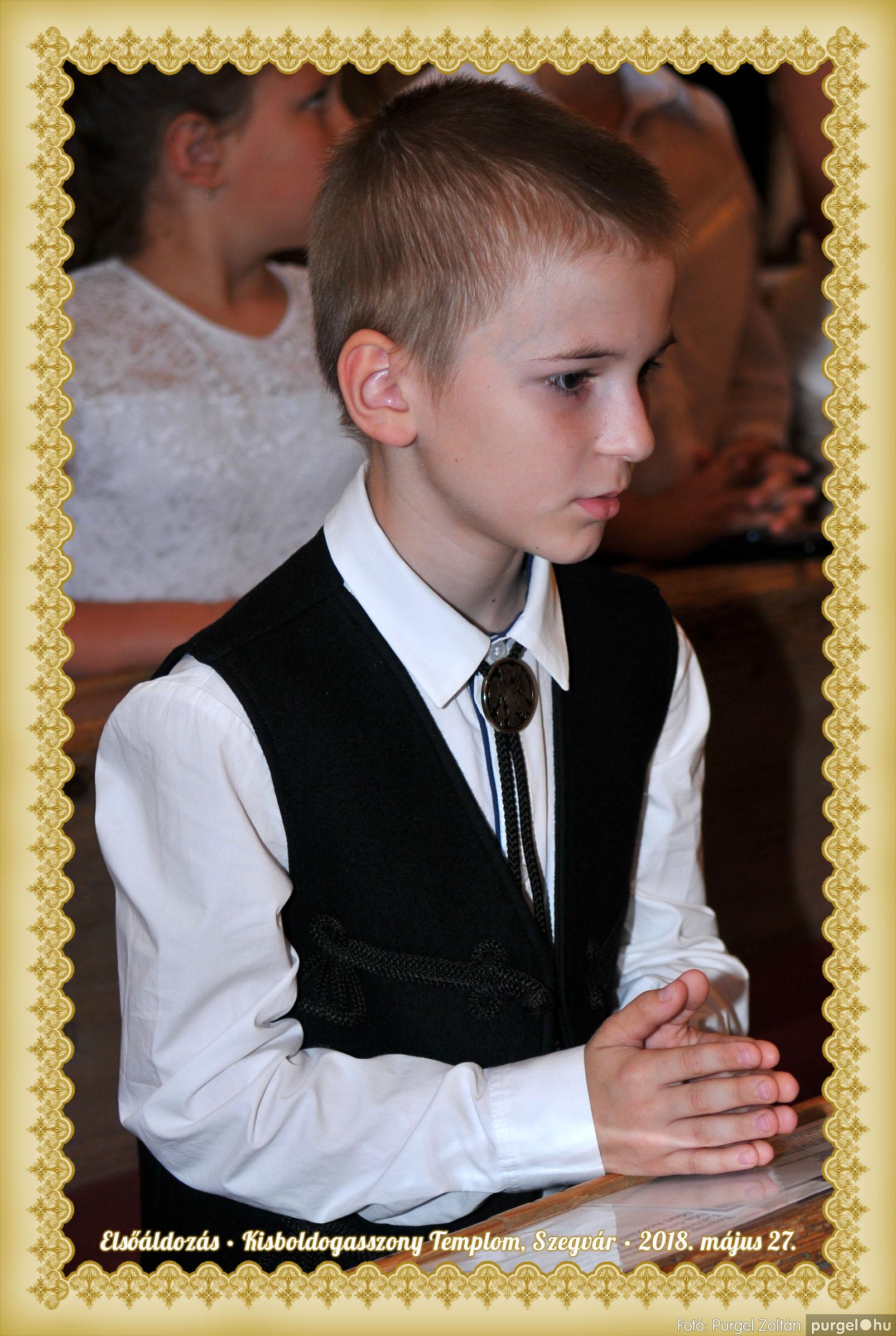 2018.05.27. 014 Kisboldogasszony Templom elsőáldozás - Fotó:PURGEL ZOLTÁN© 114-elsoaldozas.jpg