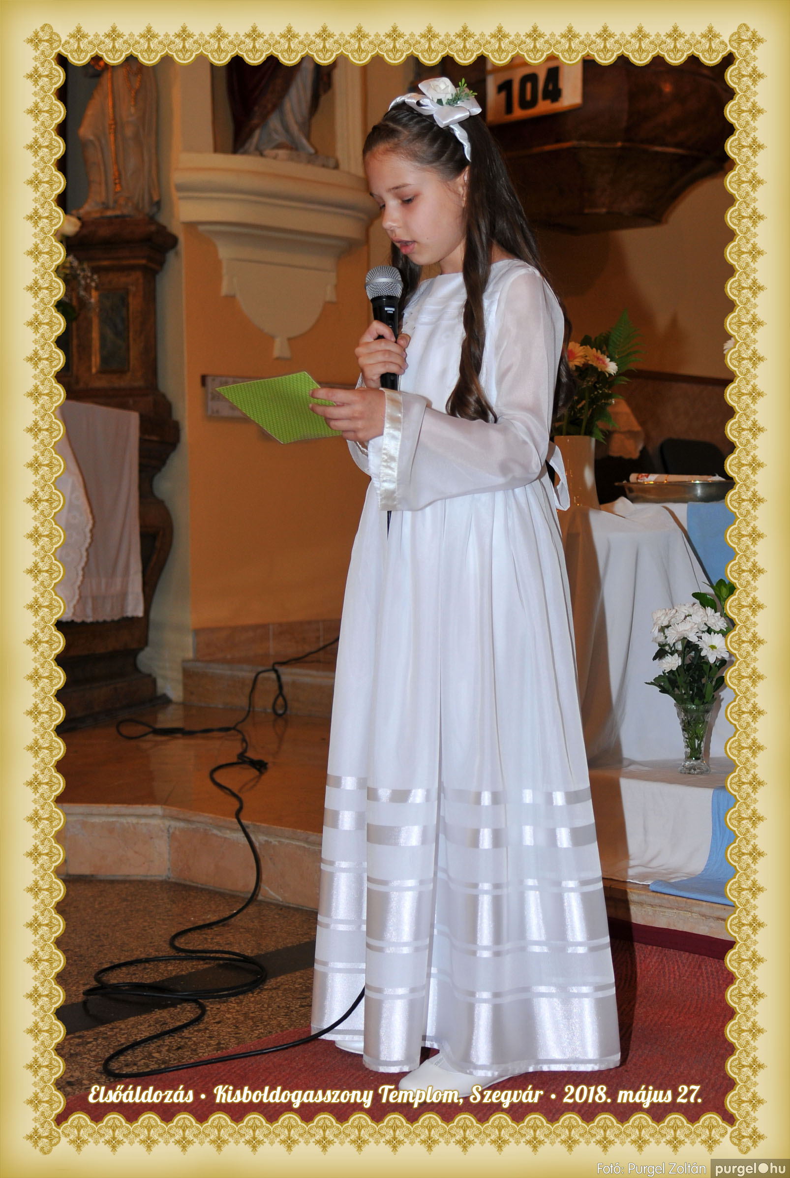 2018.05.27. 013 Kisboldogasszony Templom elsőáldozás - Fotó:PURGEL ZOLTÁN© 113-elsoaldozas.jpg