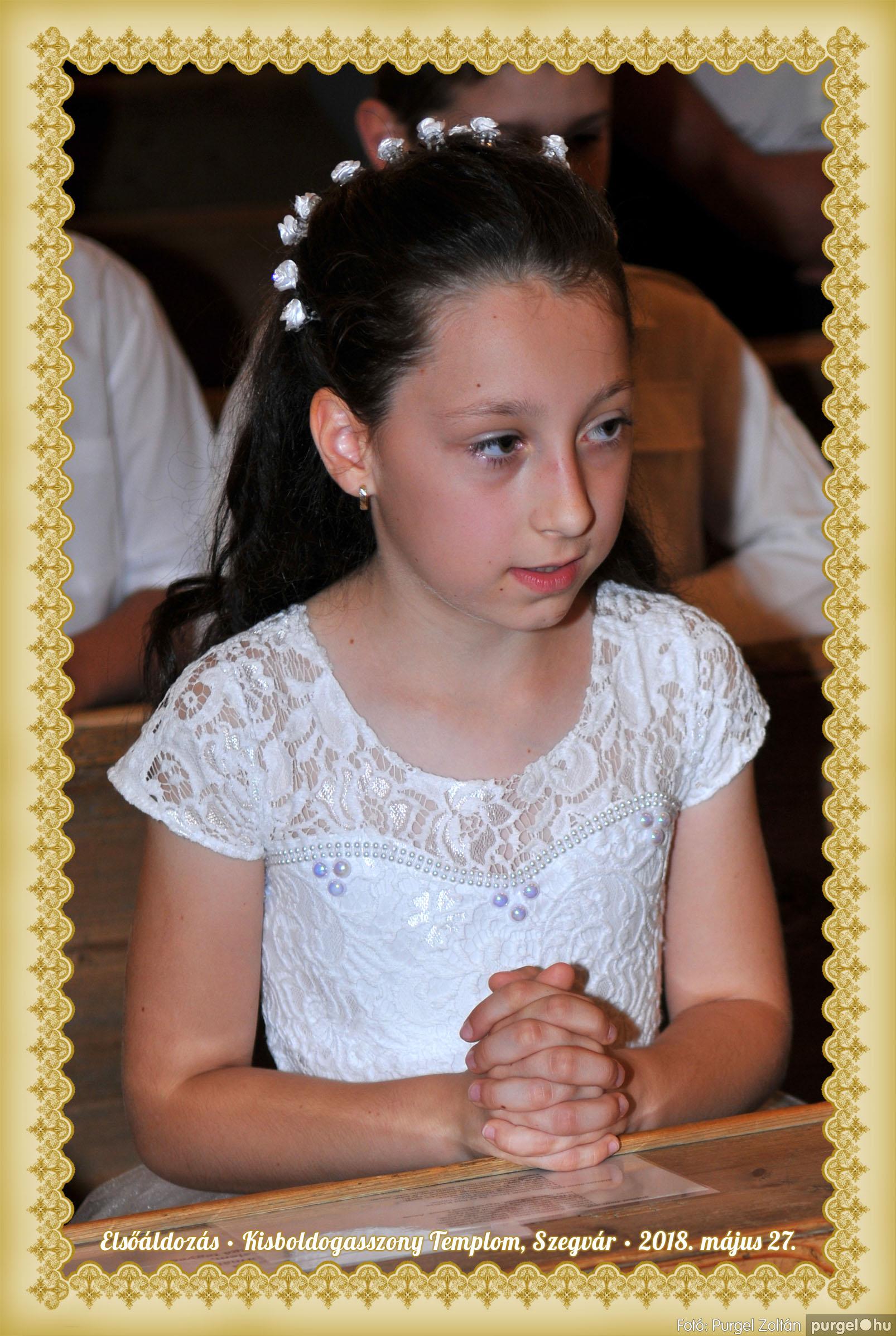2018.05.27. 008 Kisboldogasszony Templom elsőáldozás - Fotó:PURGEL ZOLTÁN© 108-elsoaldozas.jpg