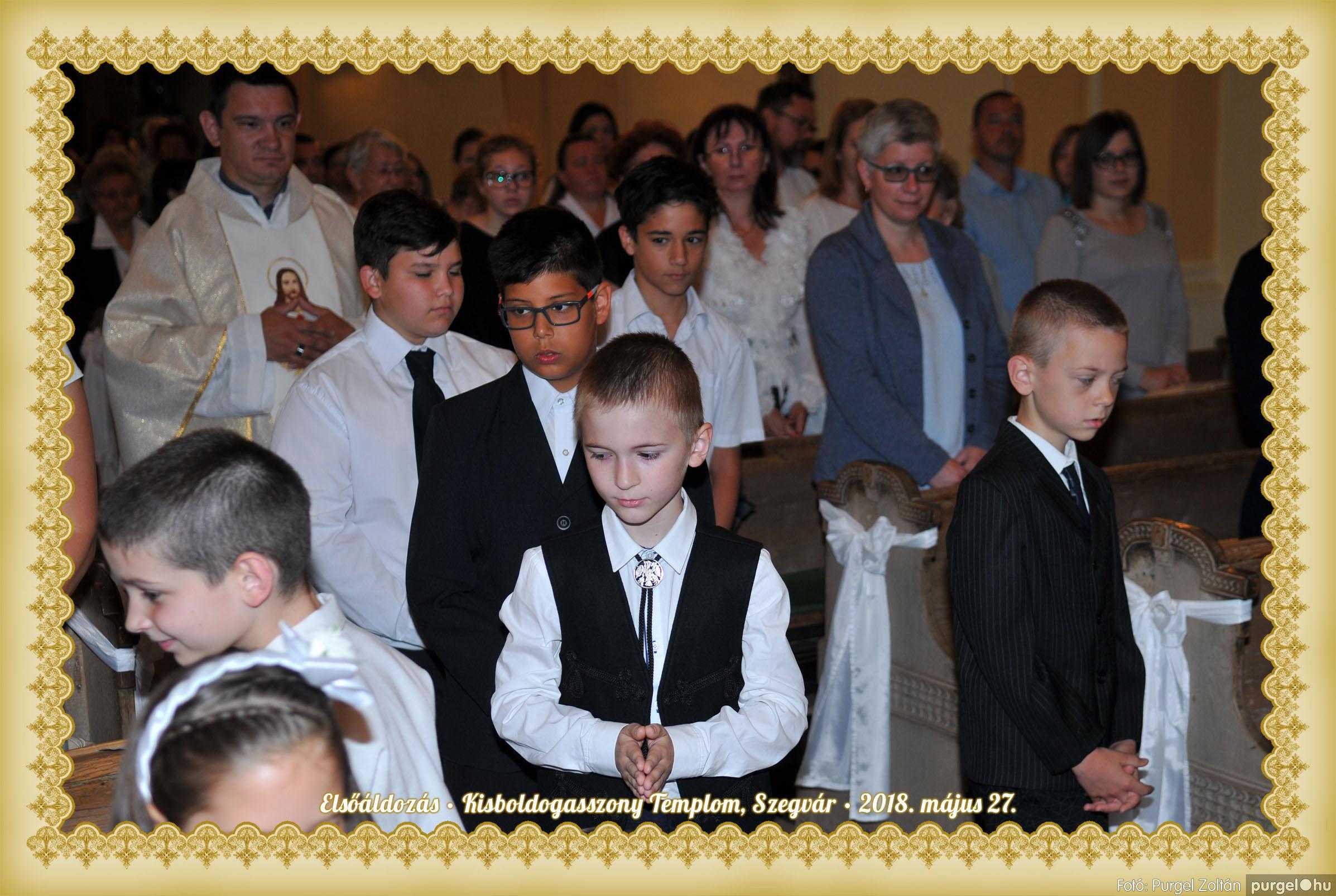 2018.05.27. 005 Kisboldogasszony Templom elsőáldozás - Fotó:PURGEL ZOLTÁN© 105-elsoaldozas.jpg