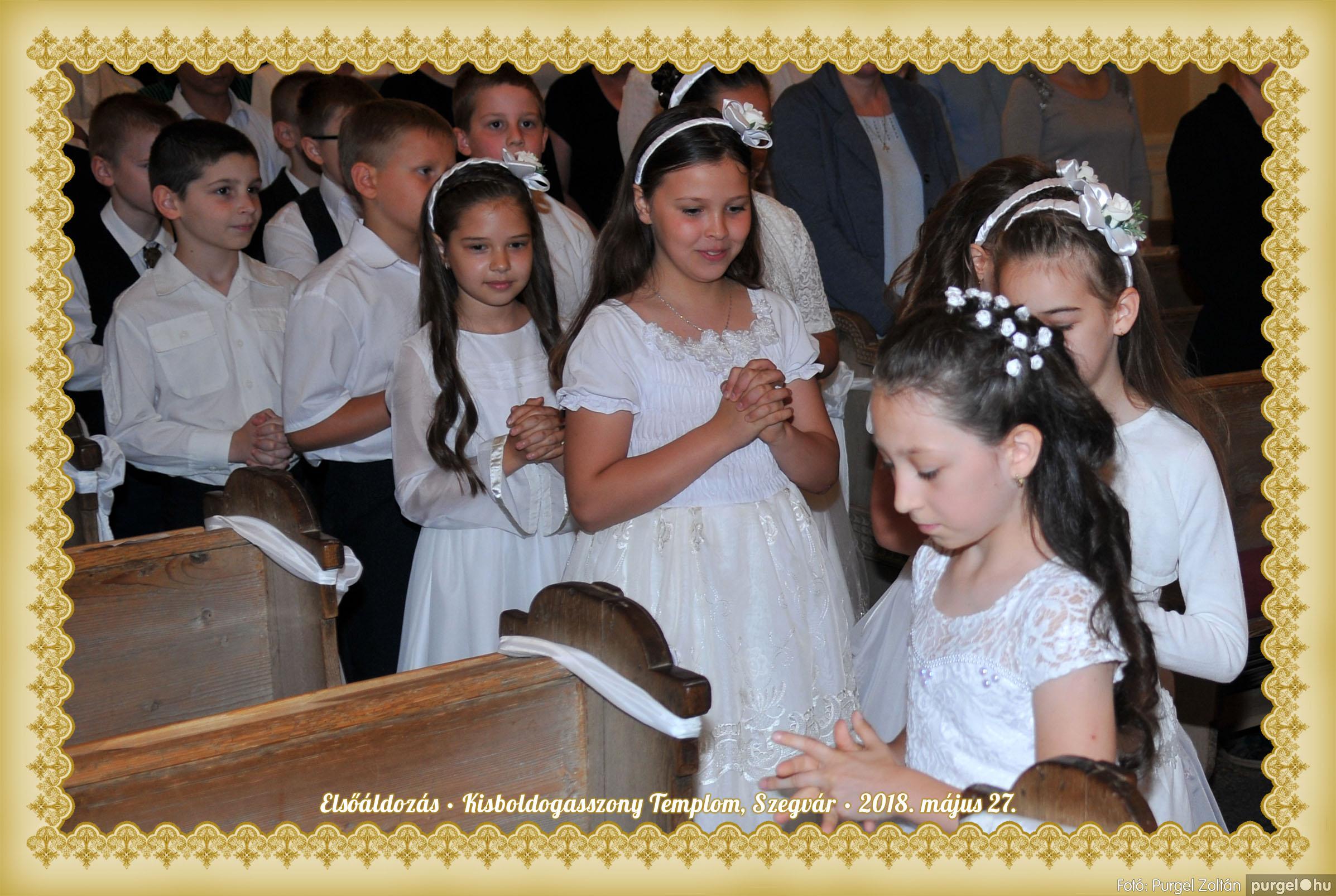 2018.05.27. 004 Kisboldogasszony Templom elsőáldozás - Fotó:PURGEL ZOLTÁN© 104-elsoaldozas.jpg
