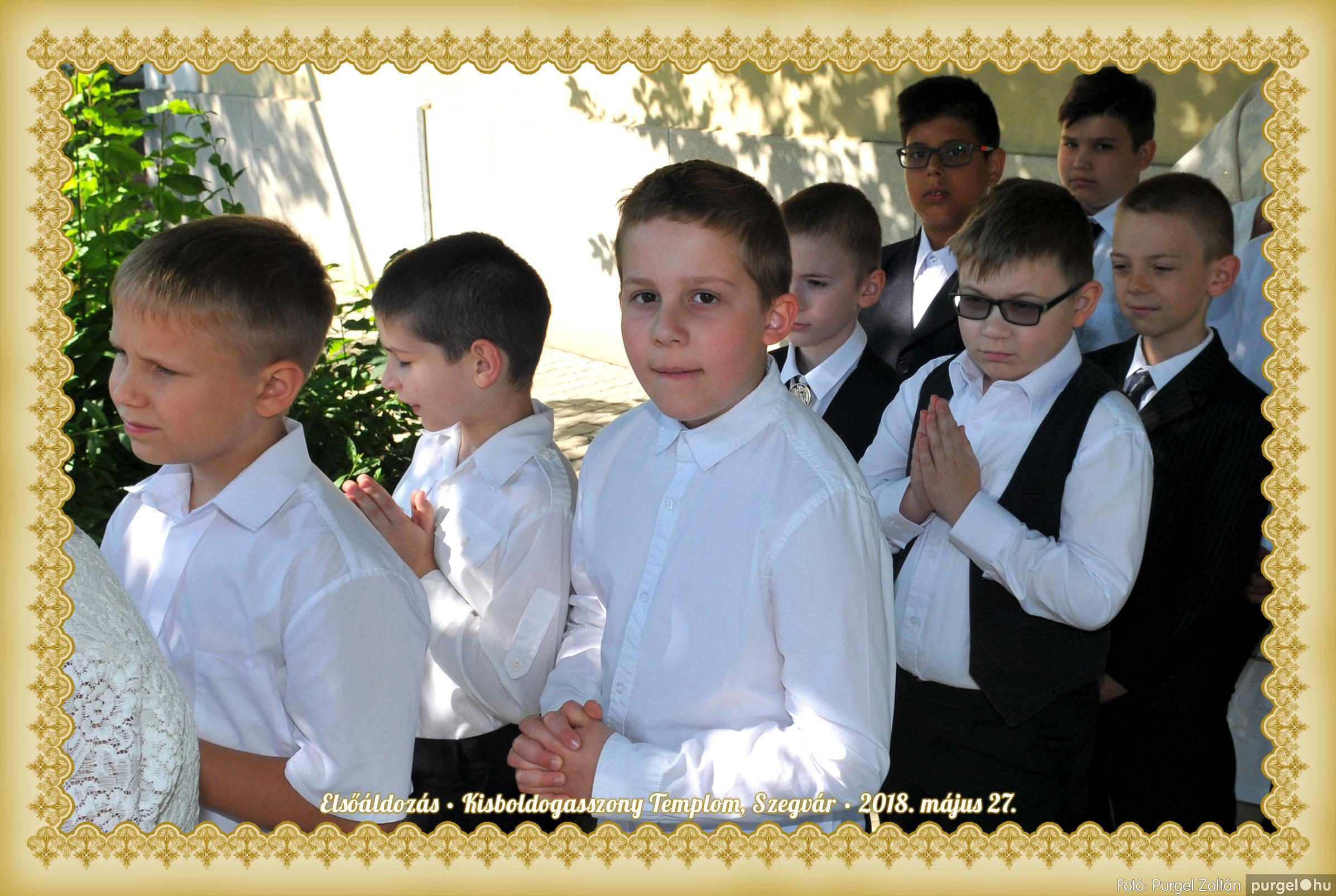 2018.05.27. 001 Kisboldogasszony Templom elsőáldozás - Fotó:PURGEL ZOLTÁN© 101-elsoaldozas.jpg