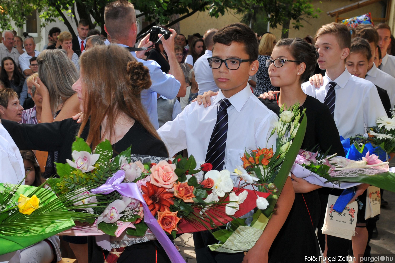 2018.06.16. 075 Forray Máté Általános Iskola ballagás 2018. - Fotó:PURGEL ZOLTÁN© D3K_4751q.jpg