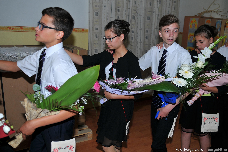 2018.06.16. 055 Forray Máté Általános Iskola ballagás 2018. - Fotó:PURGEL ZOLTÁN© D3K_4707q.jpg