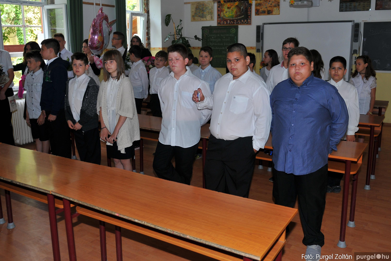 2018.06.16. 052 Forray Máté Általános Iskola ballagás 2018. - Fotó:PURGEL ZOLTÁN© D3K_4700q.jpg