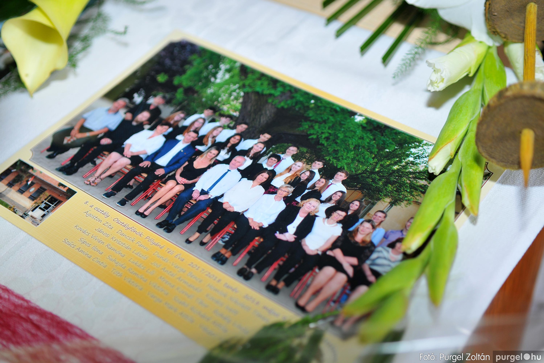 2018.06.16. 003 Forray Máté Általános Iskola ballagás 2018. - Fotó:PURGEL ZOLTÁN© D3K_4611q.jpg